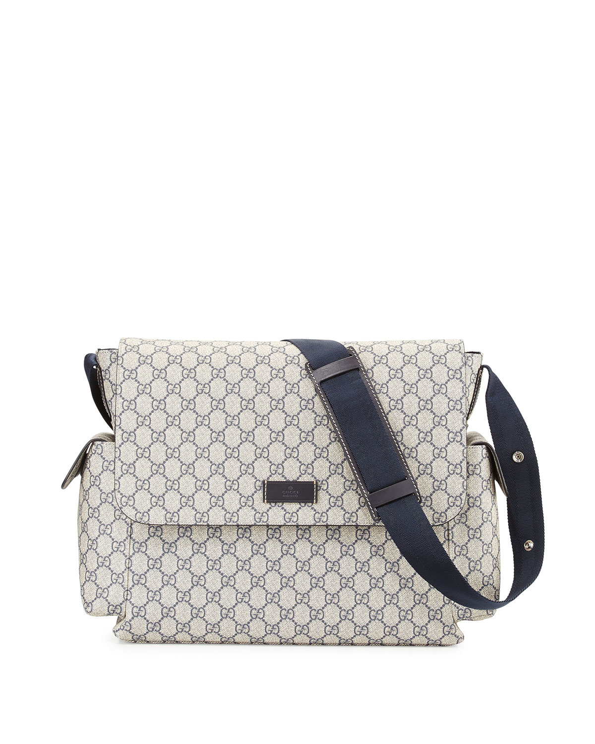 3fdf4b60e3bbc5 Gucci Faux Leather Bag | Stanford Center for Opportunity Policy in ...
