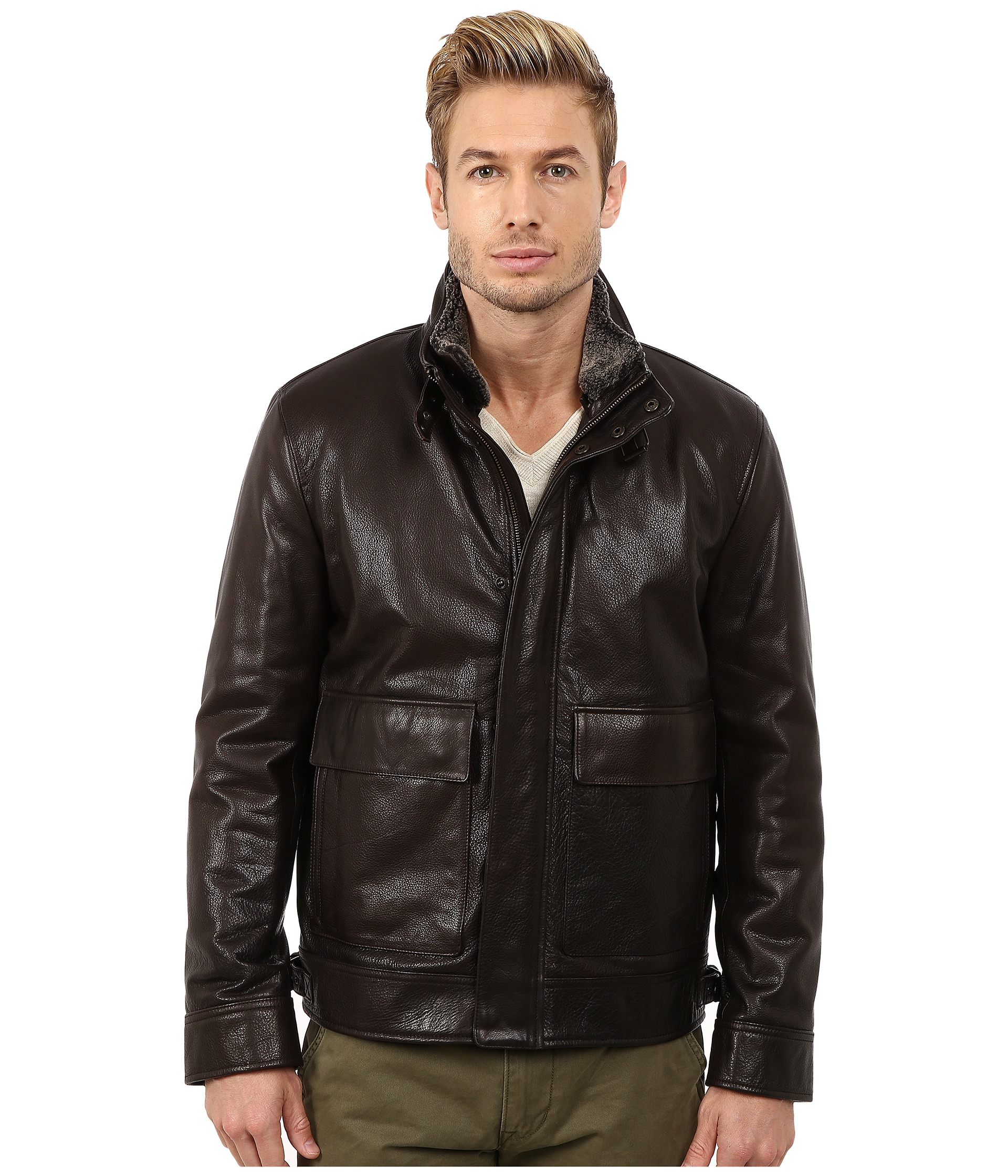 Spanish Jackets for Men - Bing images