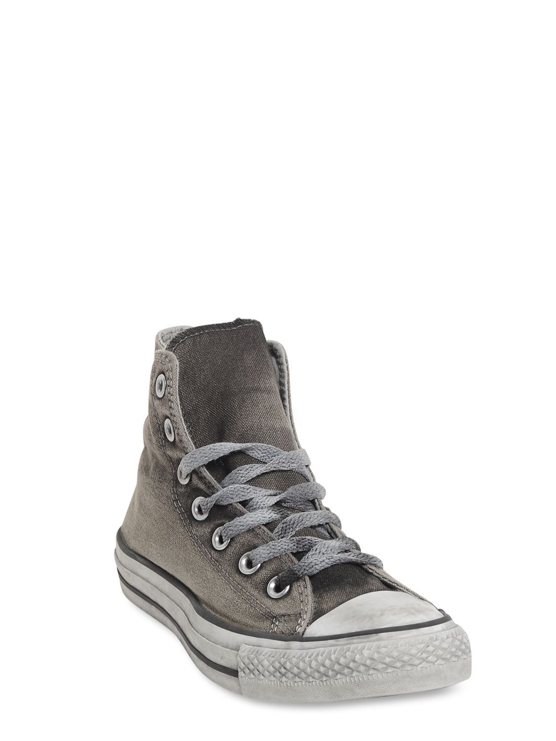 converse limited edition all stars sneakers in khaki for. Black Bedroom Furniture Sets. Home Design Ideas