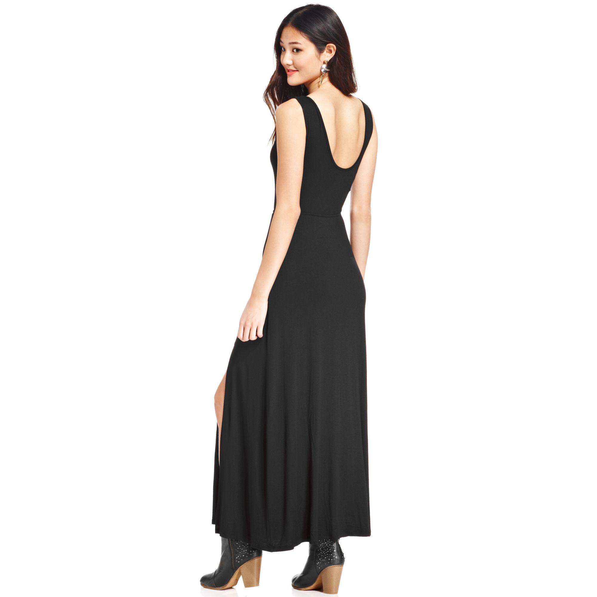 32e082c4e0 Maxi Dresses Juniors Macys - Gomes Weine AG