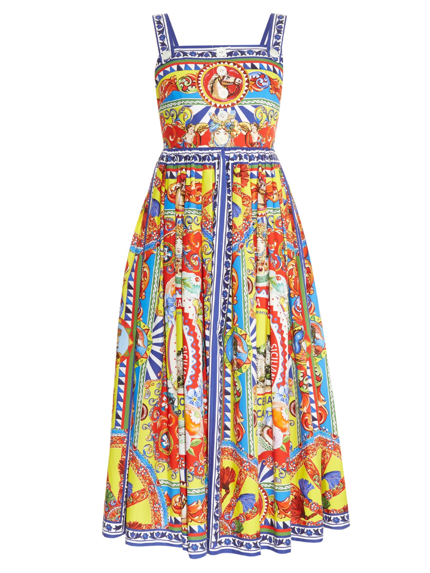 Dolce and Gabbana Dresses On Sale,Dolce and Gabbana Dresses,dolce and gabbana dress,dolce and gabbana dress,
