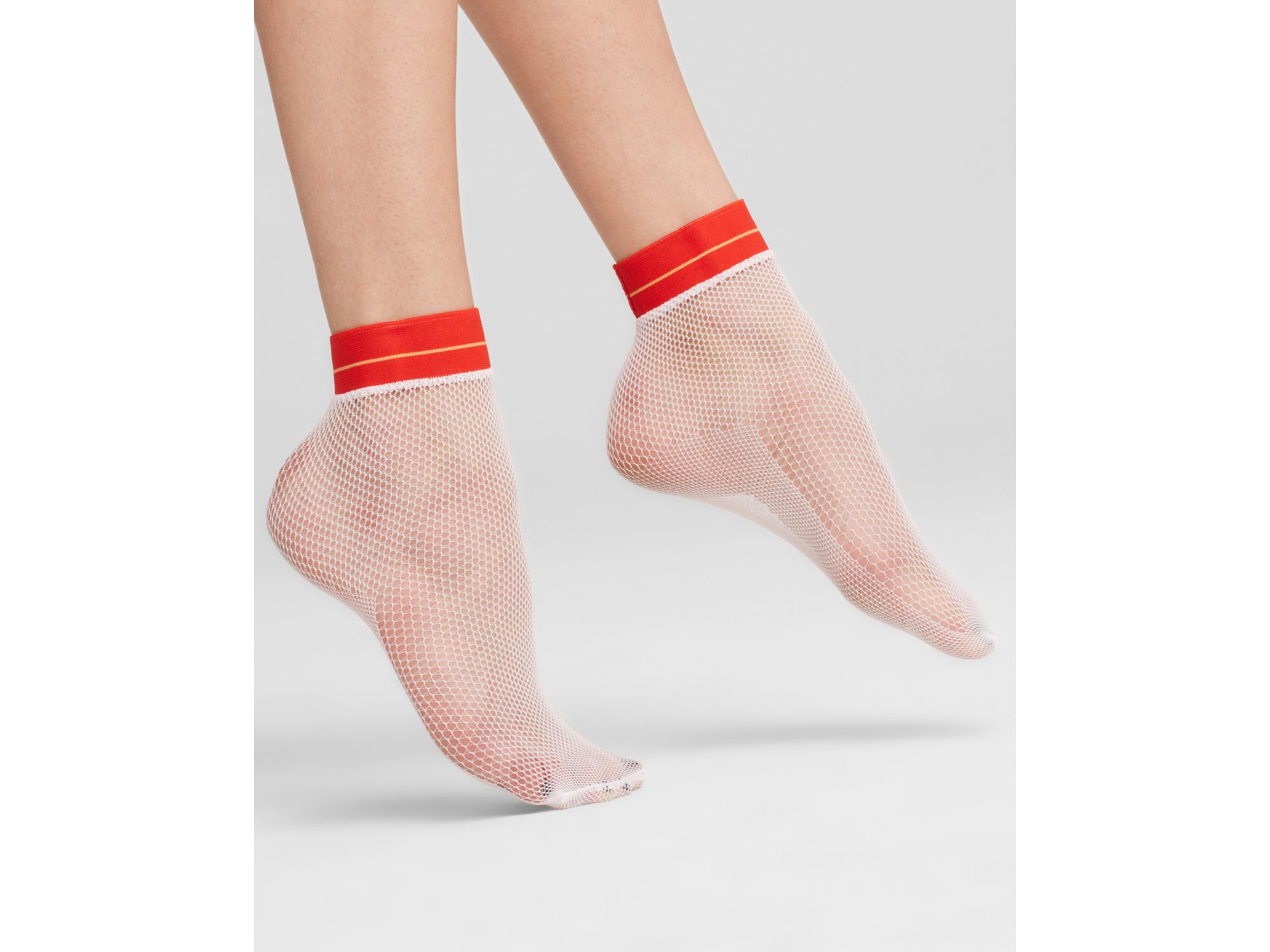 Hosiery Socks Hue Socks Basketweave Turncuff Socks Choose Your Color U16597 Clothing Shoes Accessories Vishawatch Com
