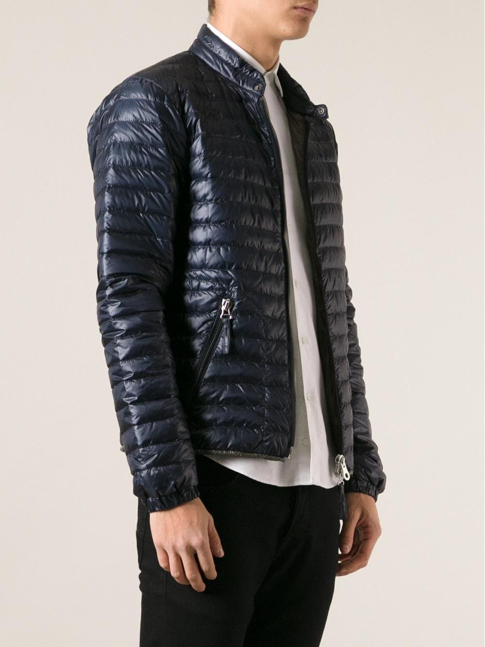 Duvetica Bacco Jacket