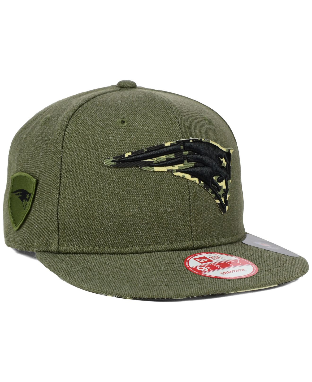 new era single men Shop men's new era at footaction entire order must be shipped to a single address new era nfl td knit - men's green bay packers $2999.
