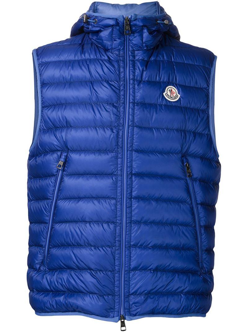 Activewear Jacket Womens