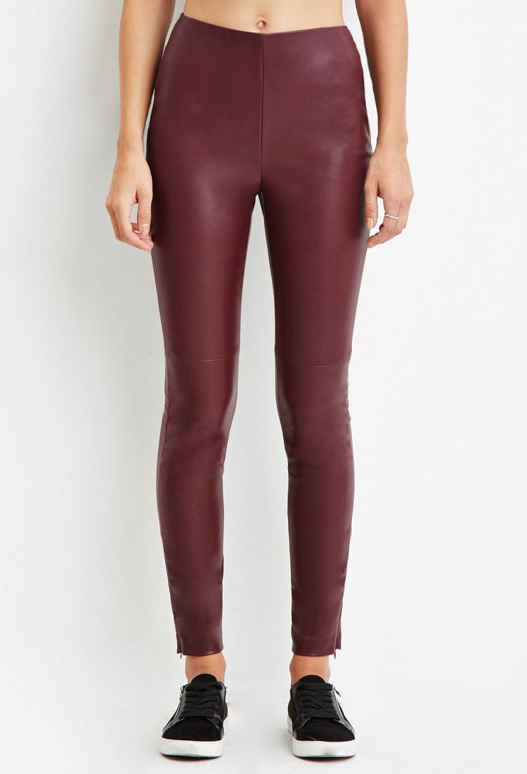 Looking for Purple Leggings? Find Women's Purple Leggings, Juniors Purple Leggings and Children's Purple Leggings at Macy's.