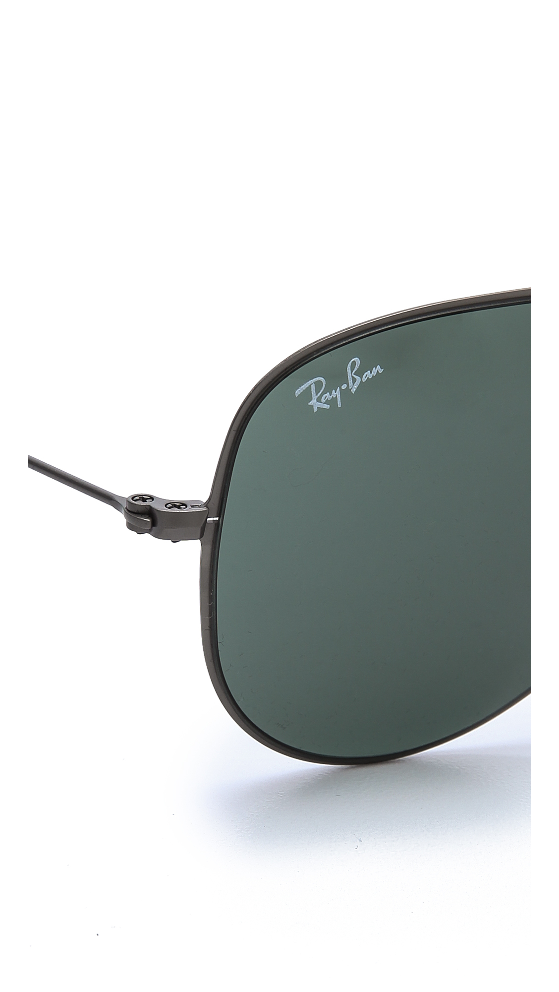 aa60757005 Ray Ban Sunglasses Sports Authority « Heritage Malta
