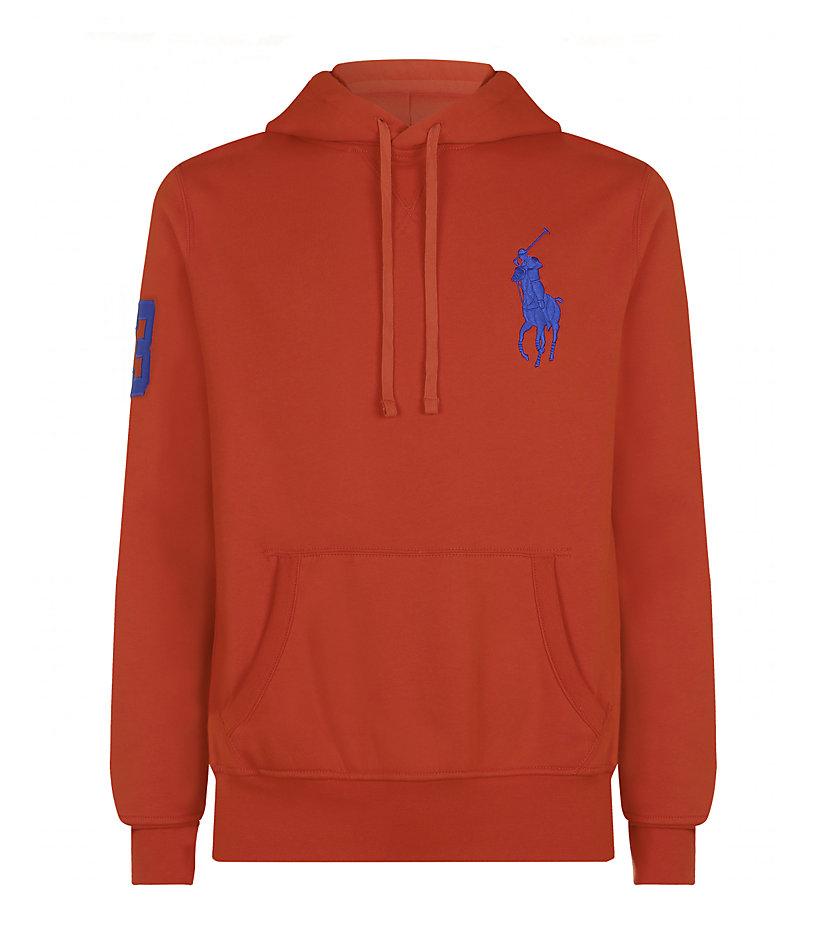 Cheap polo ralph lauren hoodies