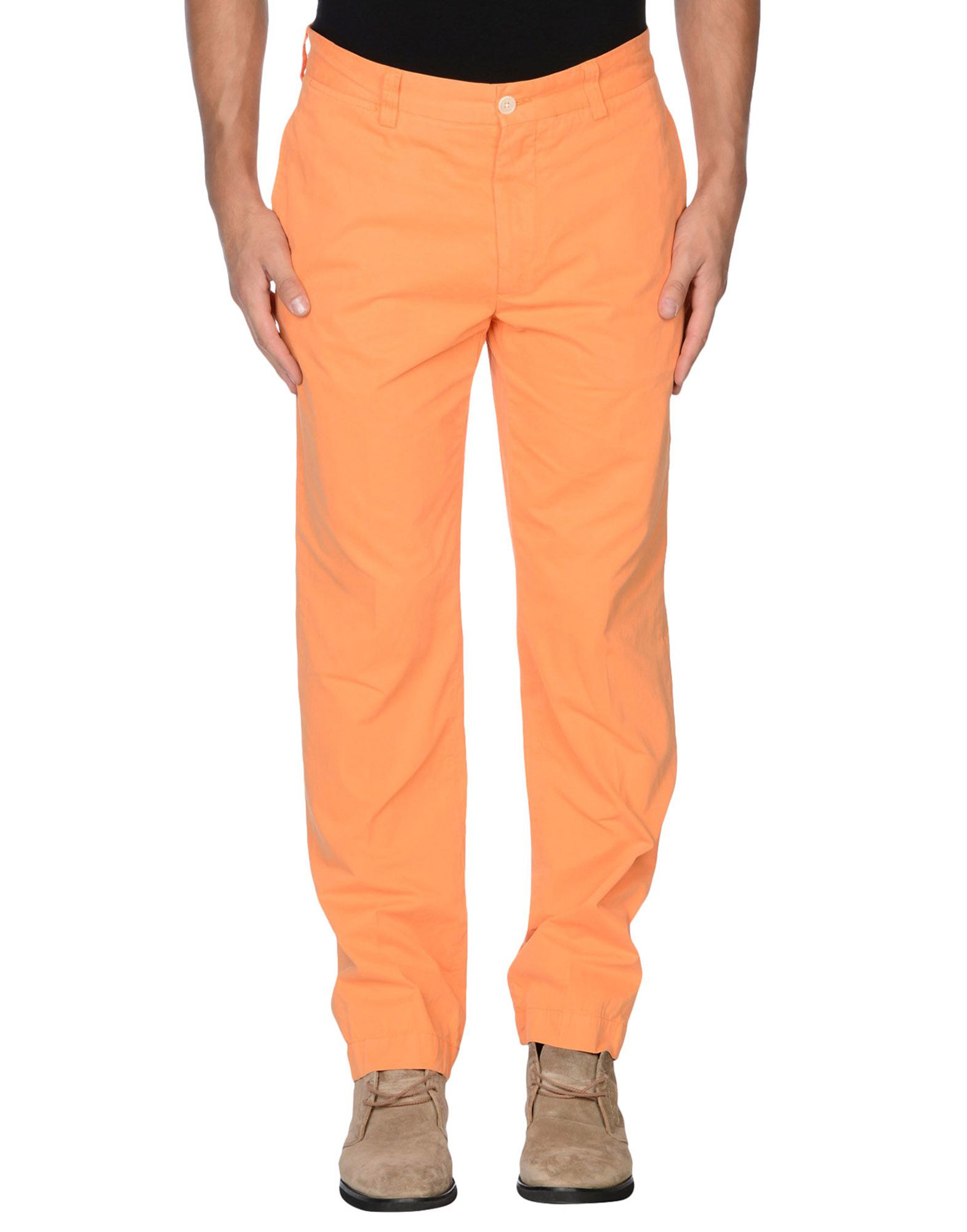 Find mens orange pants at ShopStyle. Shop the latest collection of mens orange pants from the most popular stores - all in one place. Burnt Orange Pants Mens Mens Orange Dress Shirt Mens Orange Shirts Men Orange Mens Orange And Black Top brands For mens orange pants Gucci mens orange pants.