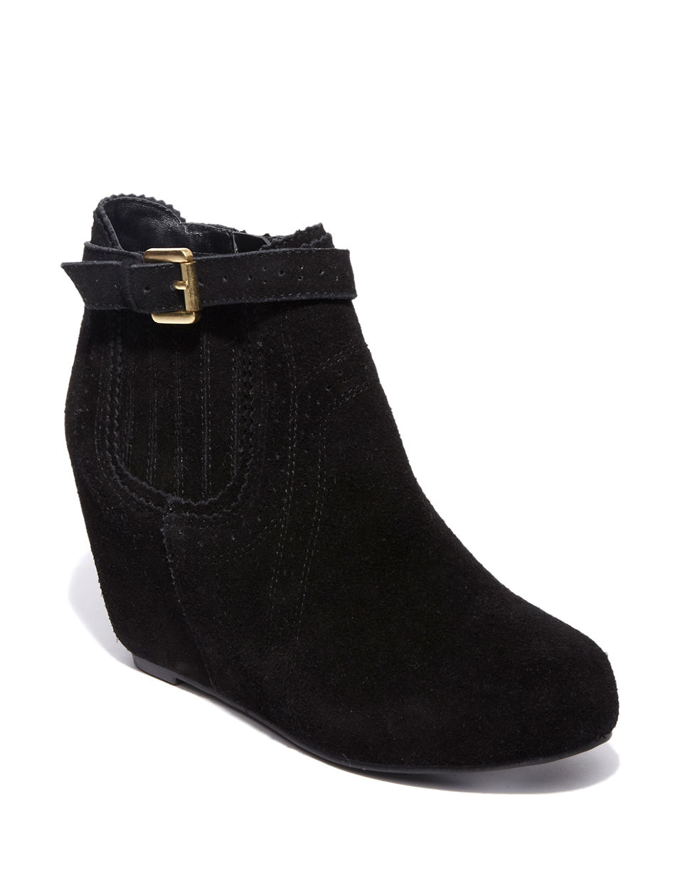 Booties for Women are a popular fashion trend, shop sexy booties for women cheap prices online at dolcehouse.ml and get free shipping. Buy peep toe wedge booties for Women cheap prices, find sexy peep toe wedge booties in timberland styles with colors like black, tan, brown, red pink and other colors bright colors.