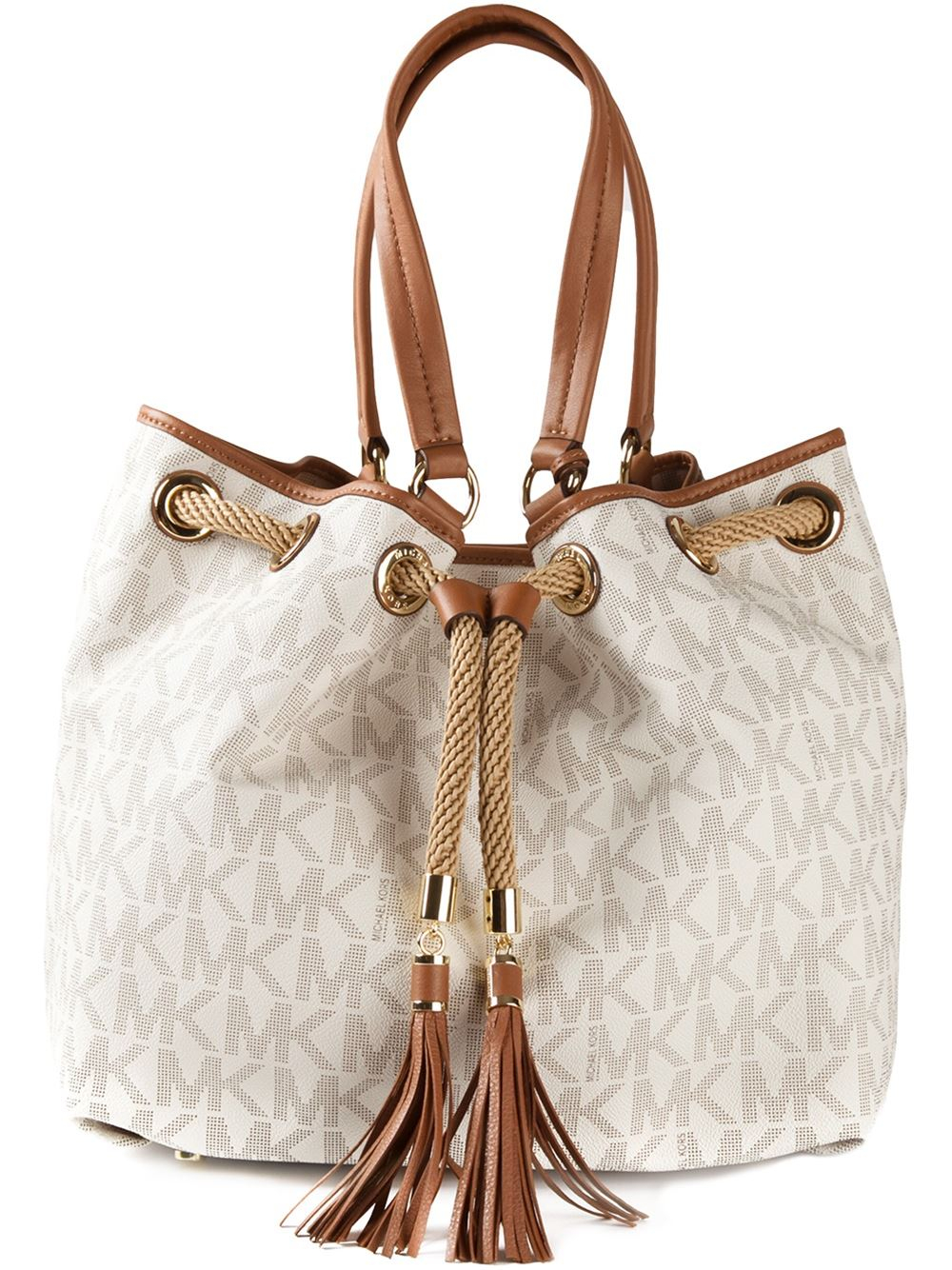 c08acf185a13 Gallery. Previously sold at: Farfetch · Women's Michael Kors Camden
