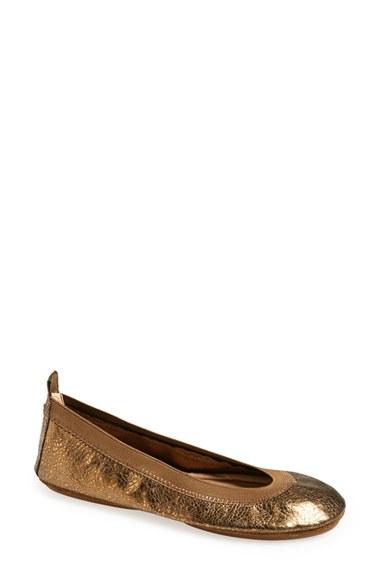 Foldable Flat Shoes Australia