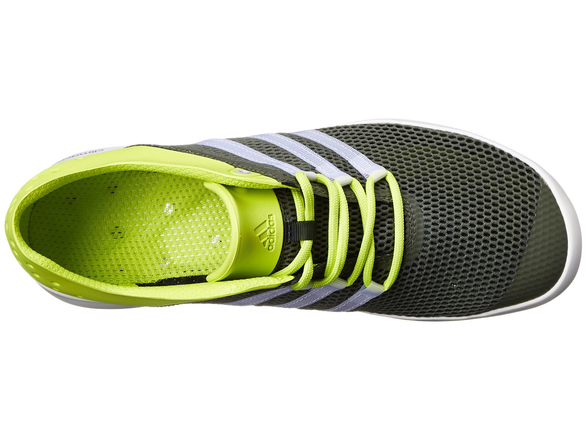 Climacool® Boat Pure