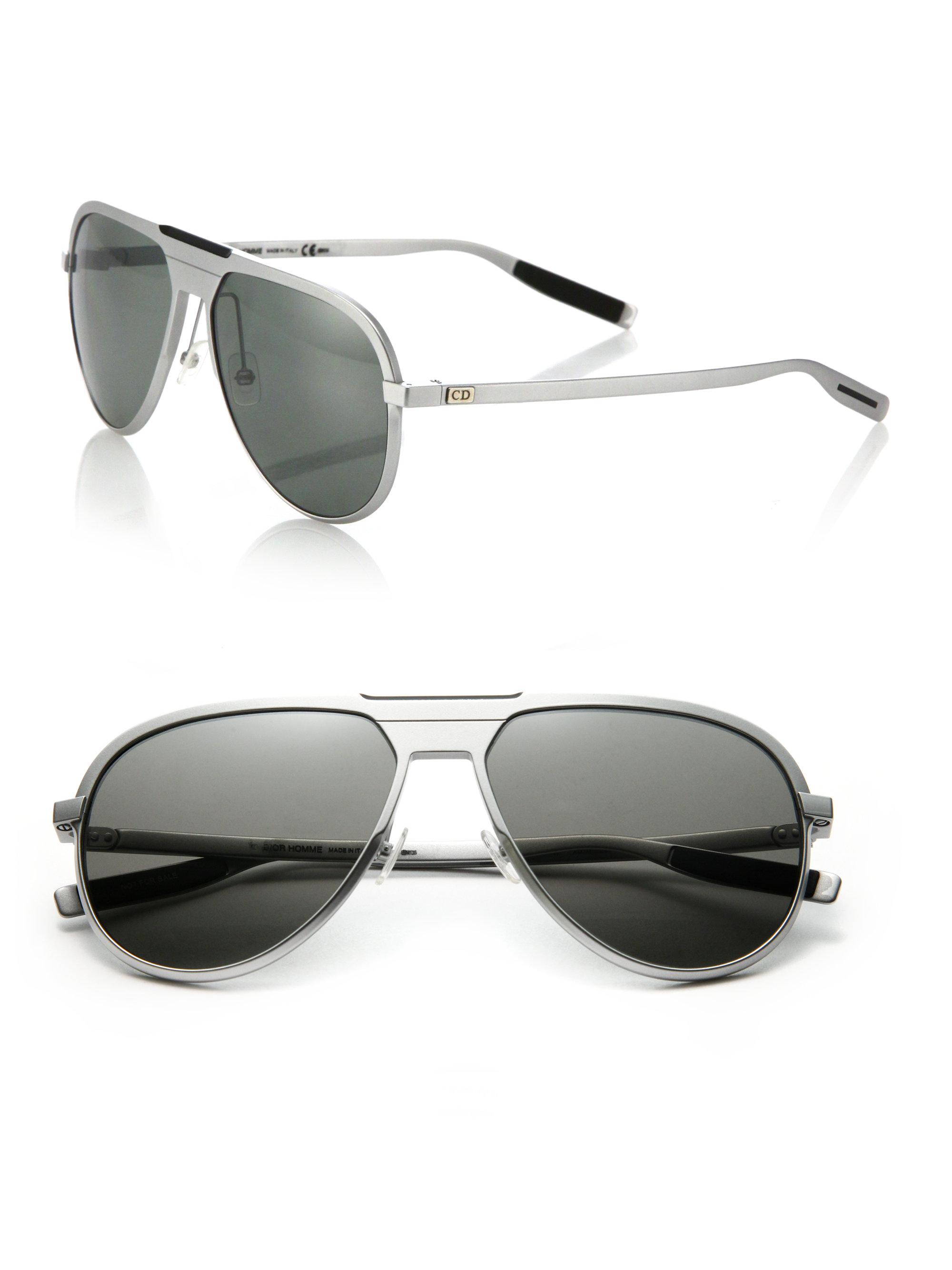 722255fb9cb3 Dior Split Sunglasses Amazon