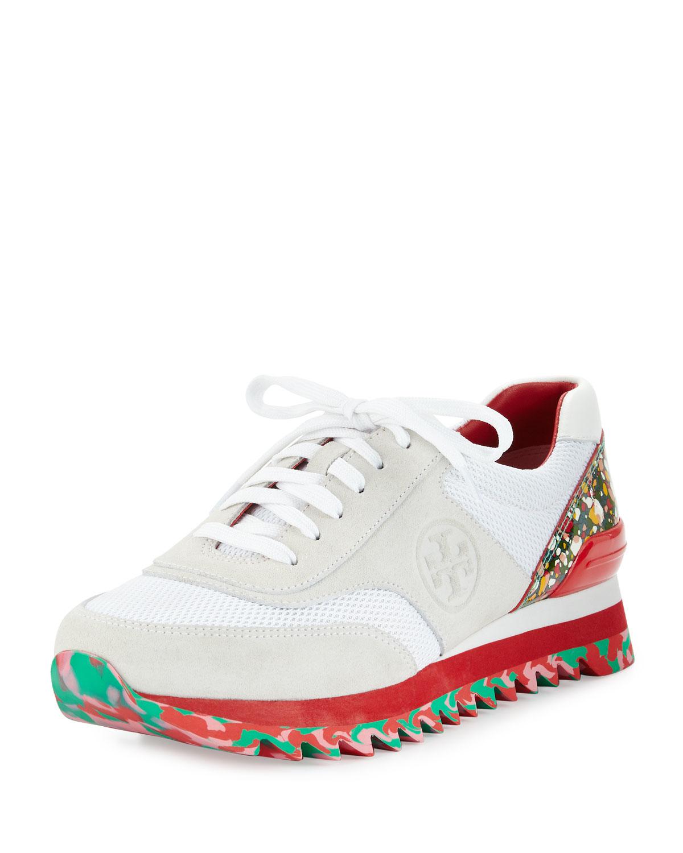 Michael Kors Running Shoes