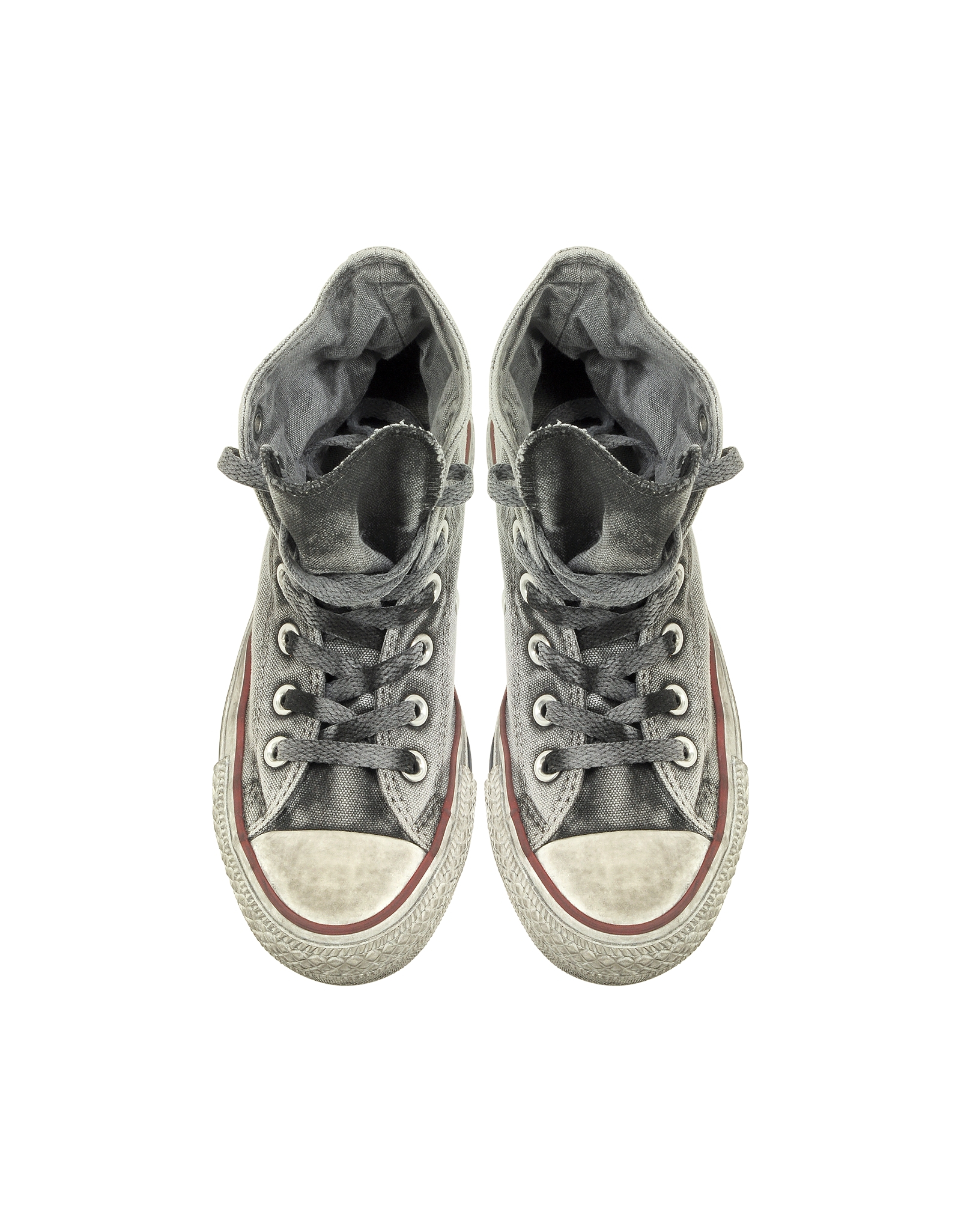 2converse all all star hi canvas