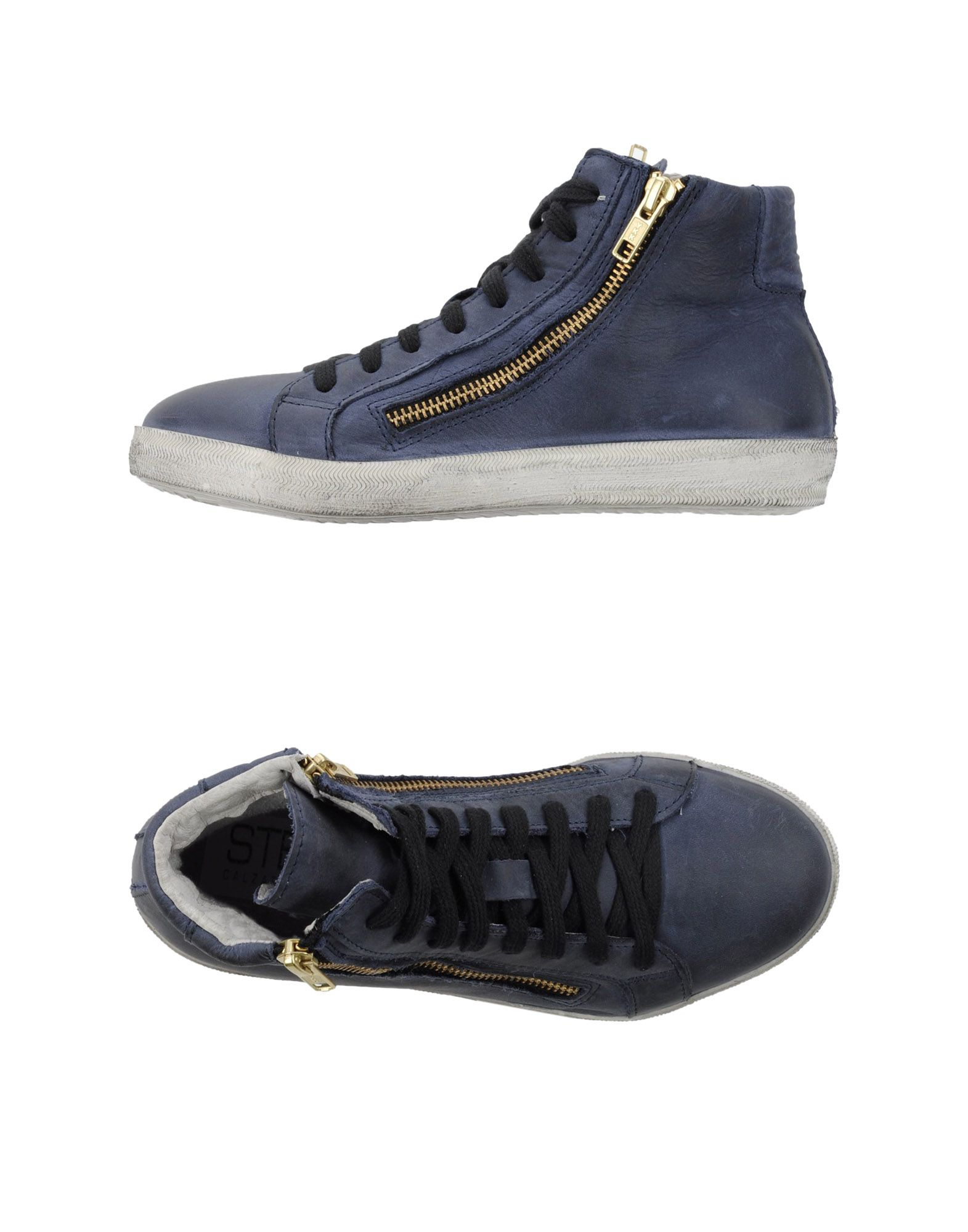 Jeannot Shoes Uk