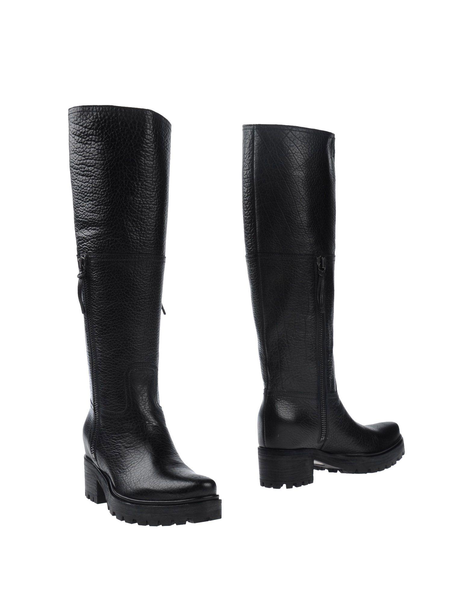 dbc147848500 Miu Miu Boots 2014