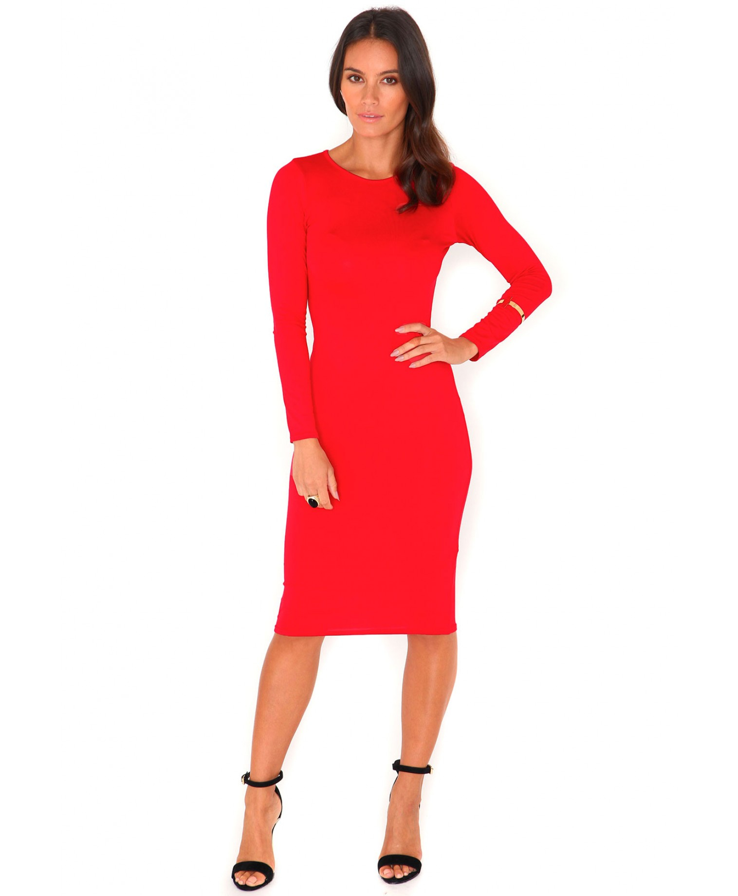 Maurices mean bodycon dress it values does what turkey