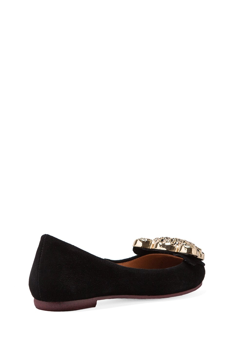 jeffrey cbell shoes flats 28 images 65 jeffrey cbell