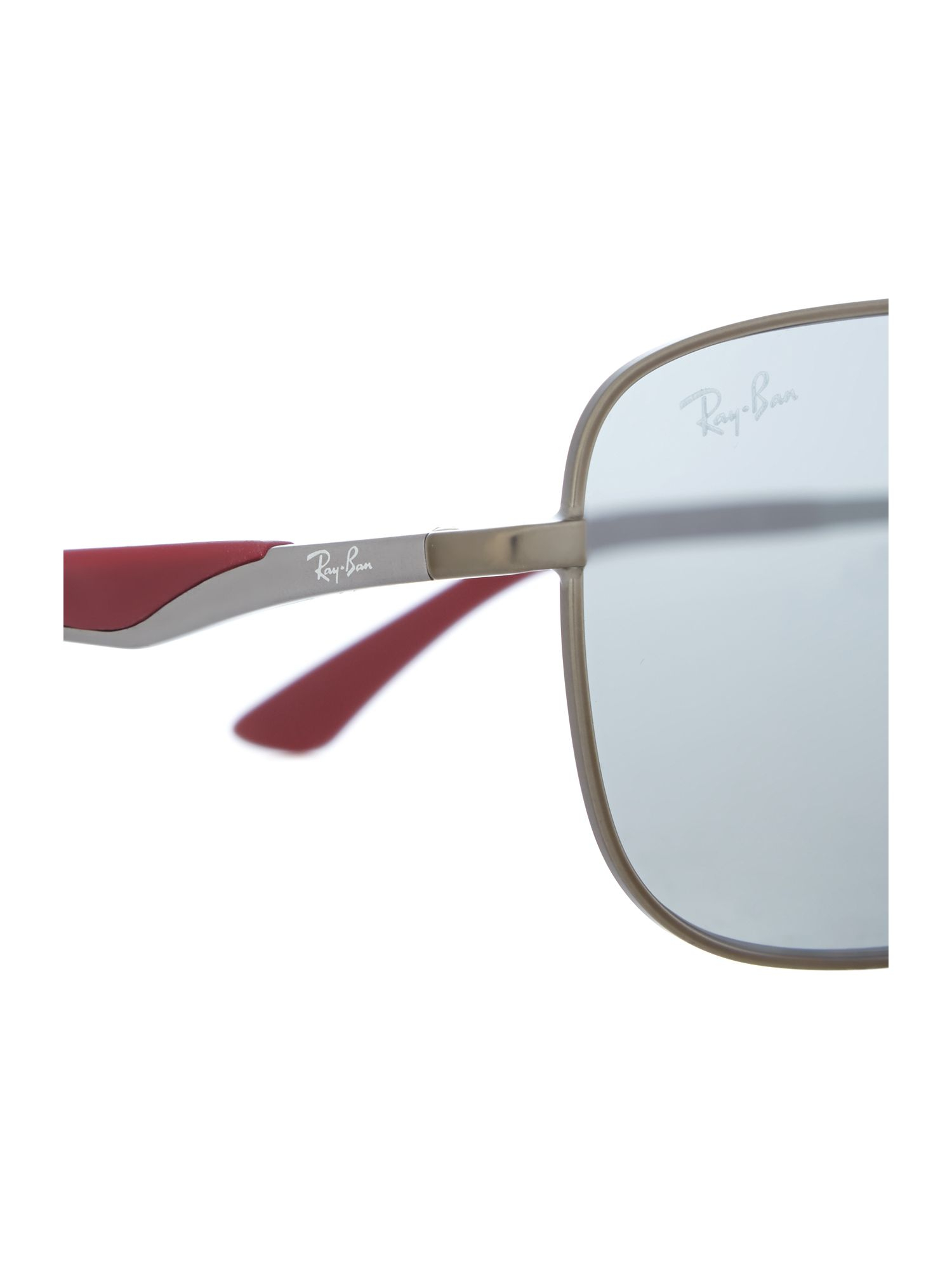 mens ray ban glasses a5hm  ray ban sunglasses for men square