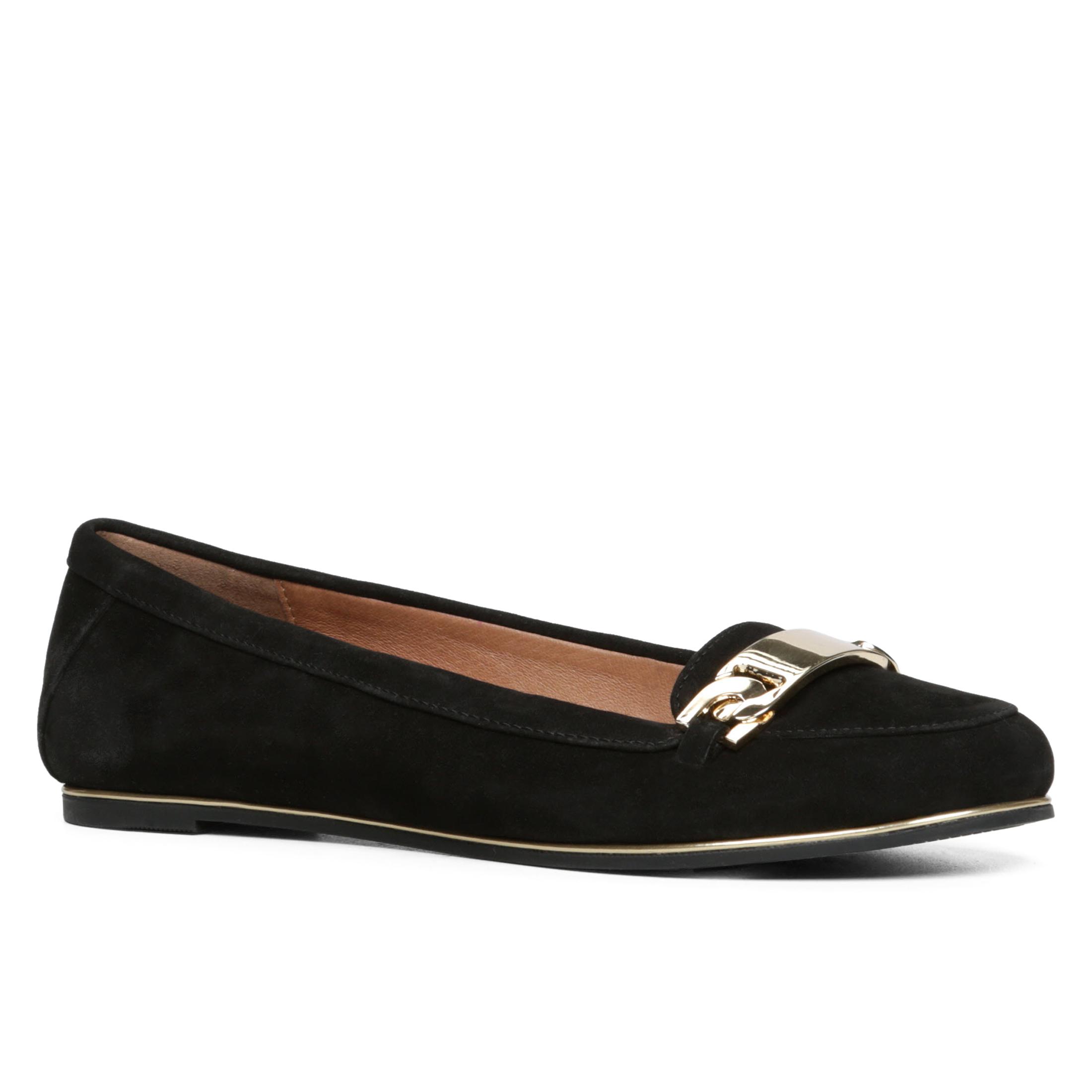 Aldo Shoes New Jersey