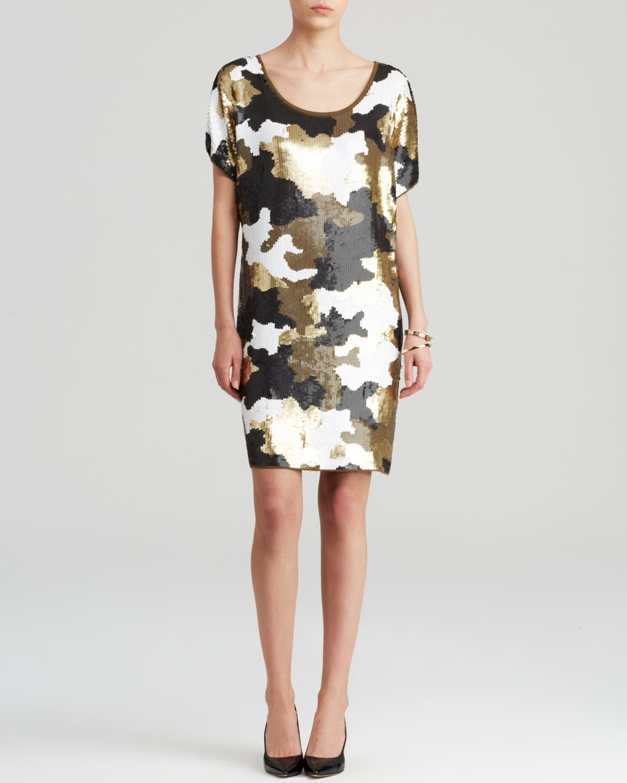 Women S Camouflage Shirt