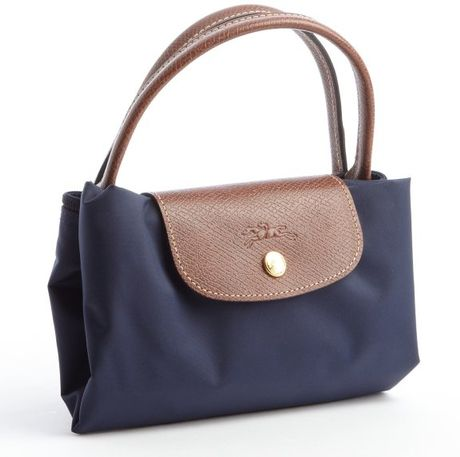 Bags Similar To Long Champ Le Pliage Sac Paris Free Shipping On 142