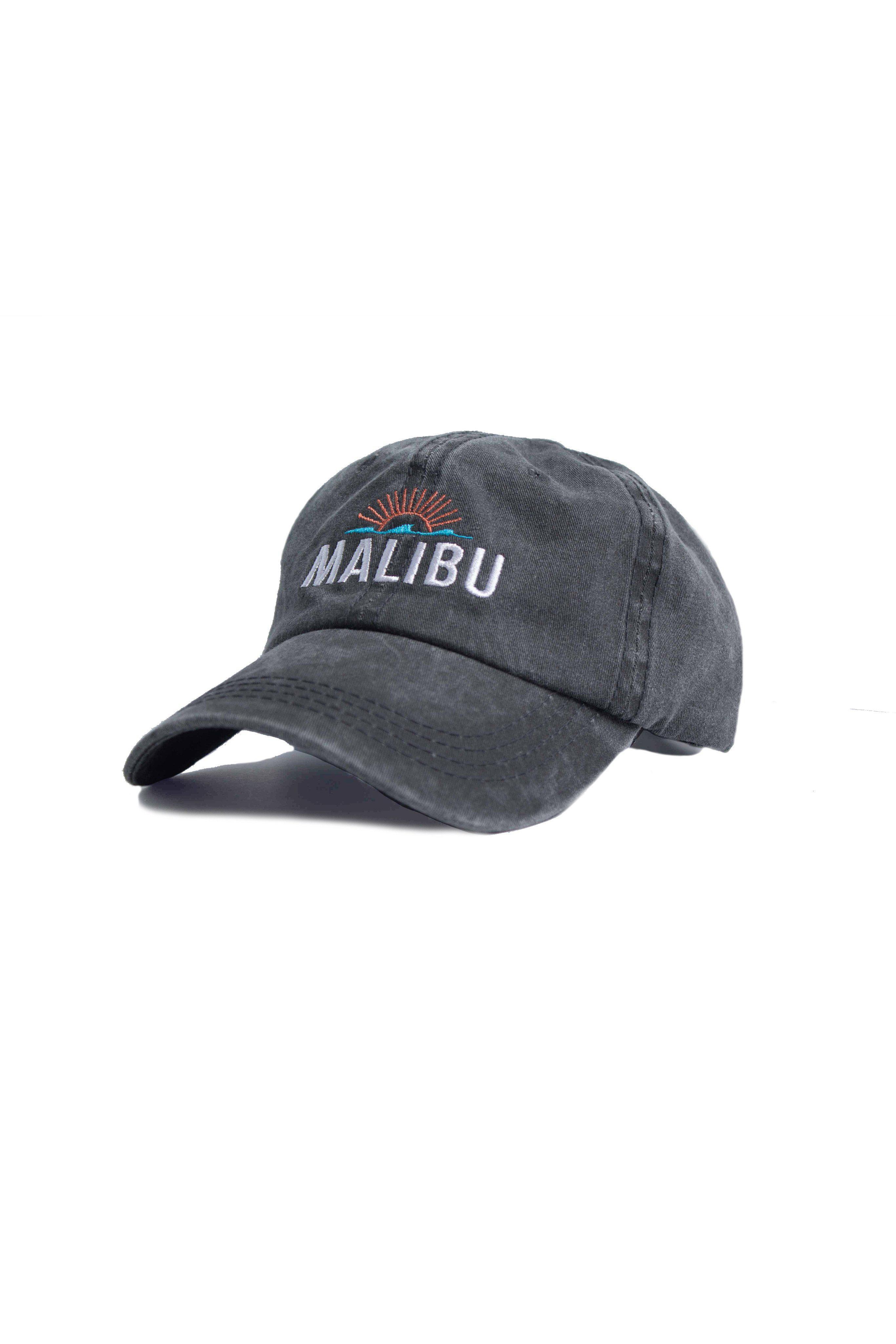 Lyst - Faherty Brand Malibu in Black for Men 7bd6ec191360