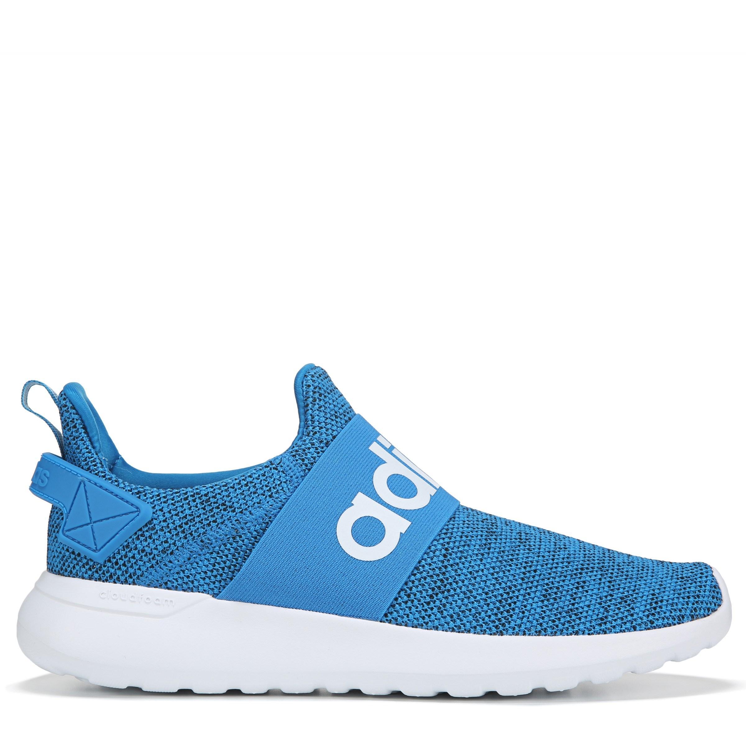 Cloudfoam Adapt Slip On Sneakers