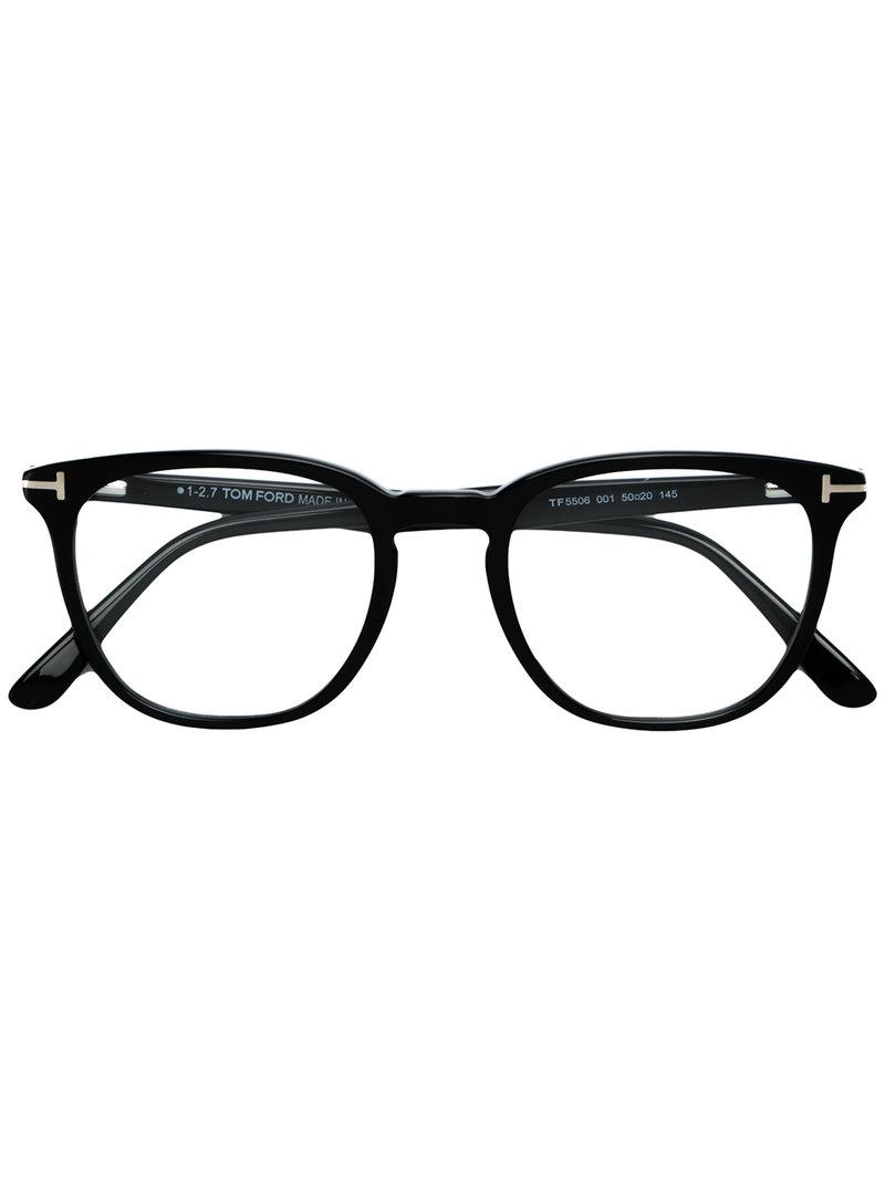 5715f10aee Gallery. Previously sold at  Farfetch · Men s Mirrored Sunglasses ...