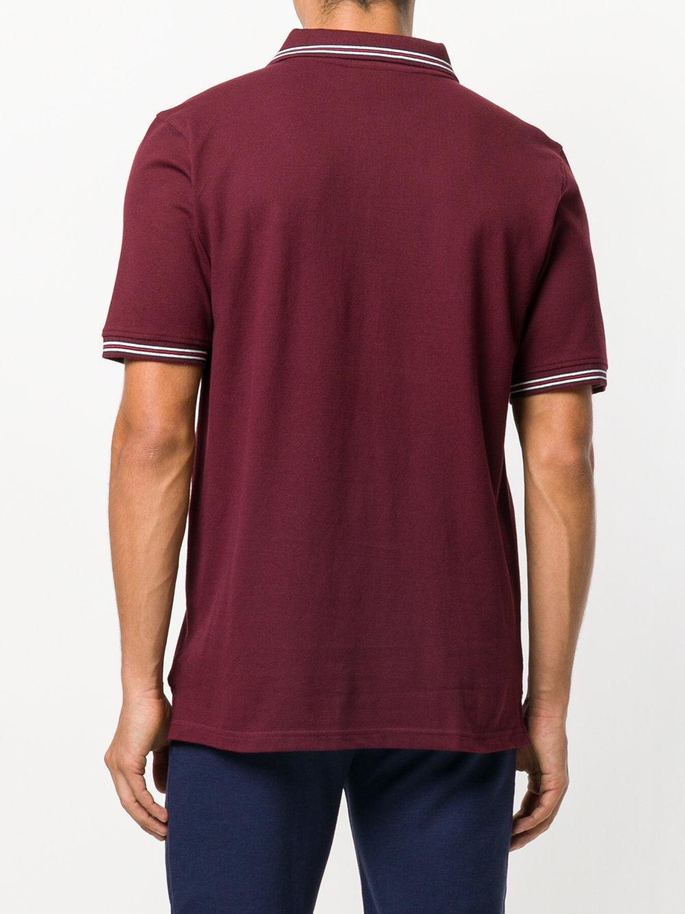 408a91366d91 red polo shirts for men - Ecosia