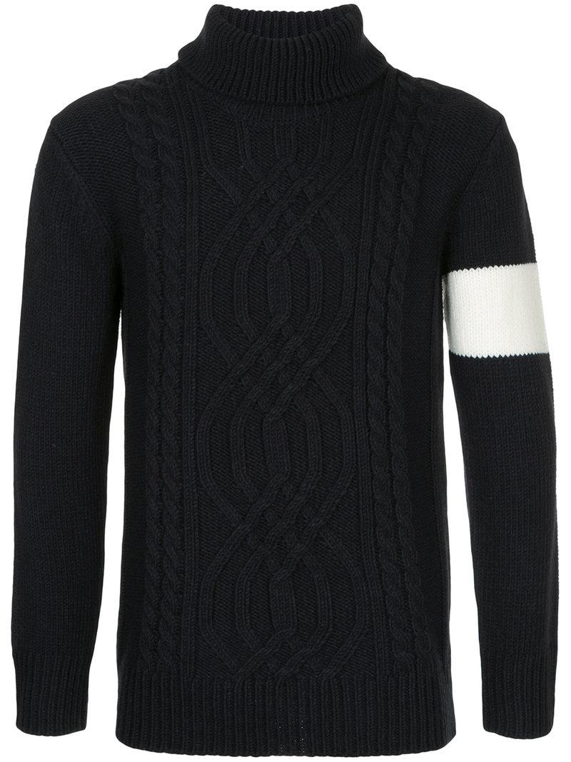 Find great deals on eBay for mens roll neck sweater. Shop with confidence.