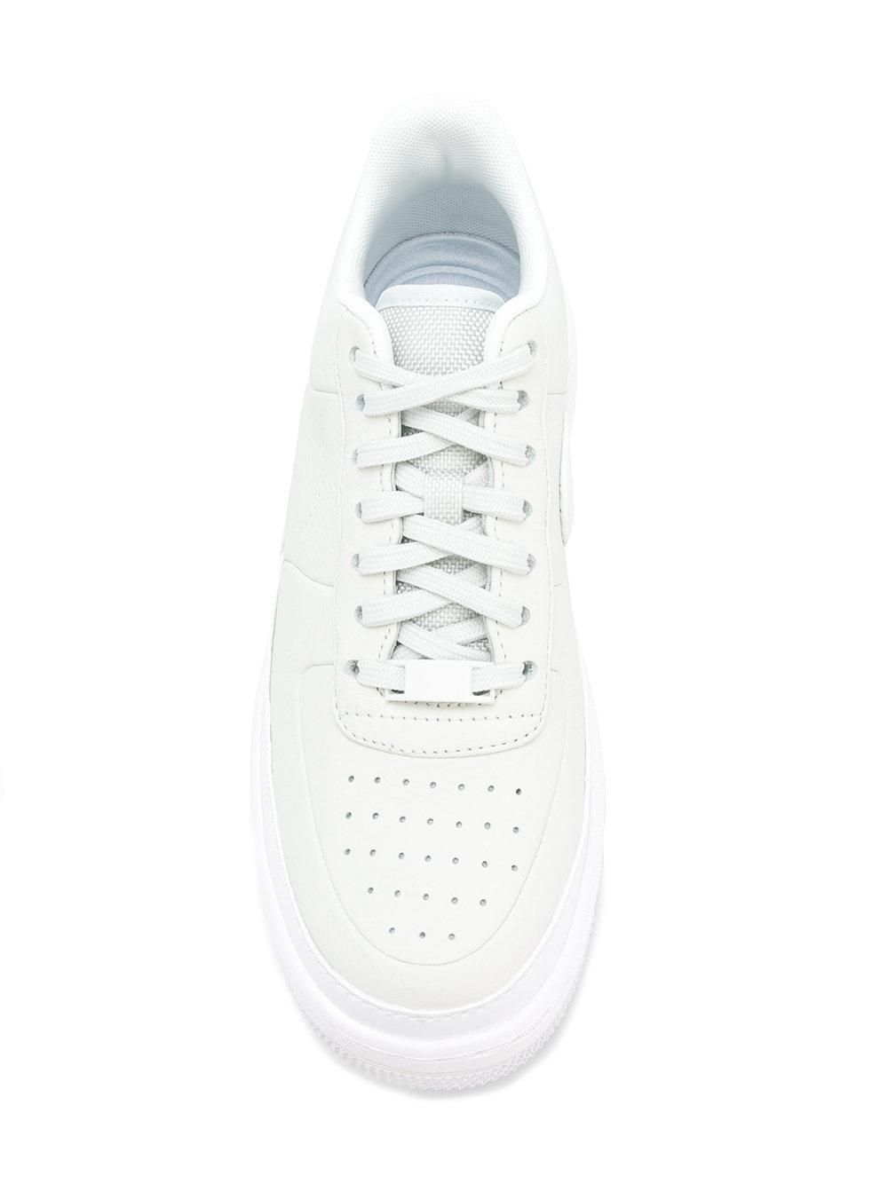 pretty nice 16dcd c3539 Gallery. Previously sold at  Farfetch · Women s Nike Air Force