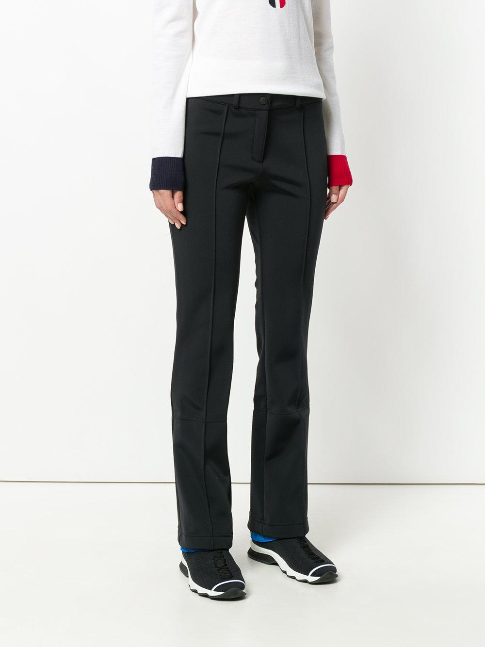 TROUSERS - 3/4-length trousers Rossignol aCT2XEmM