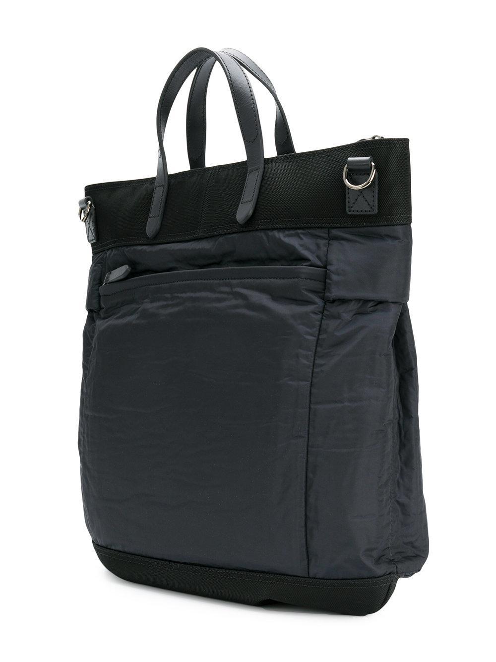 Per Tote Bag