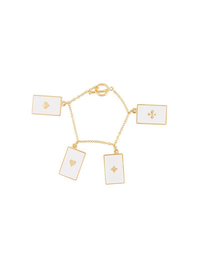 JEWELLERY - Bracelets Faith Connexion RQD0xaU