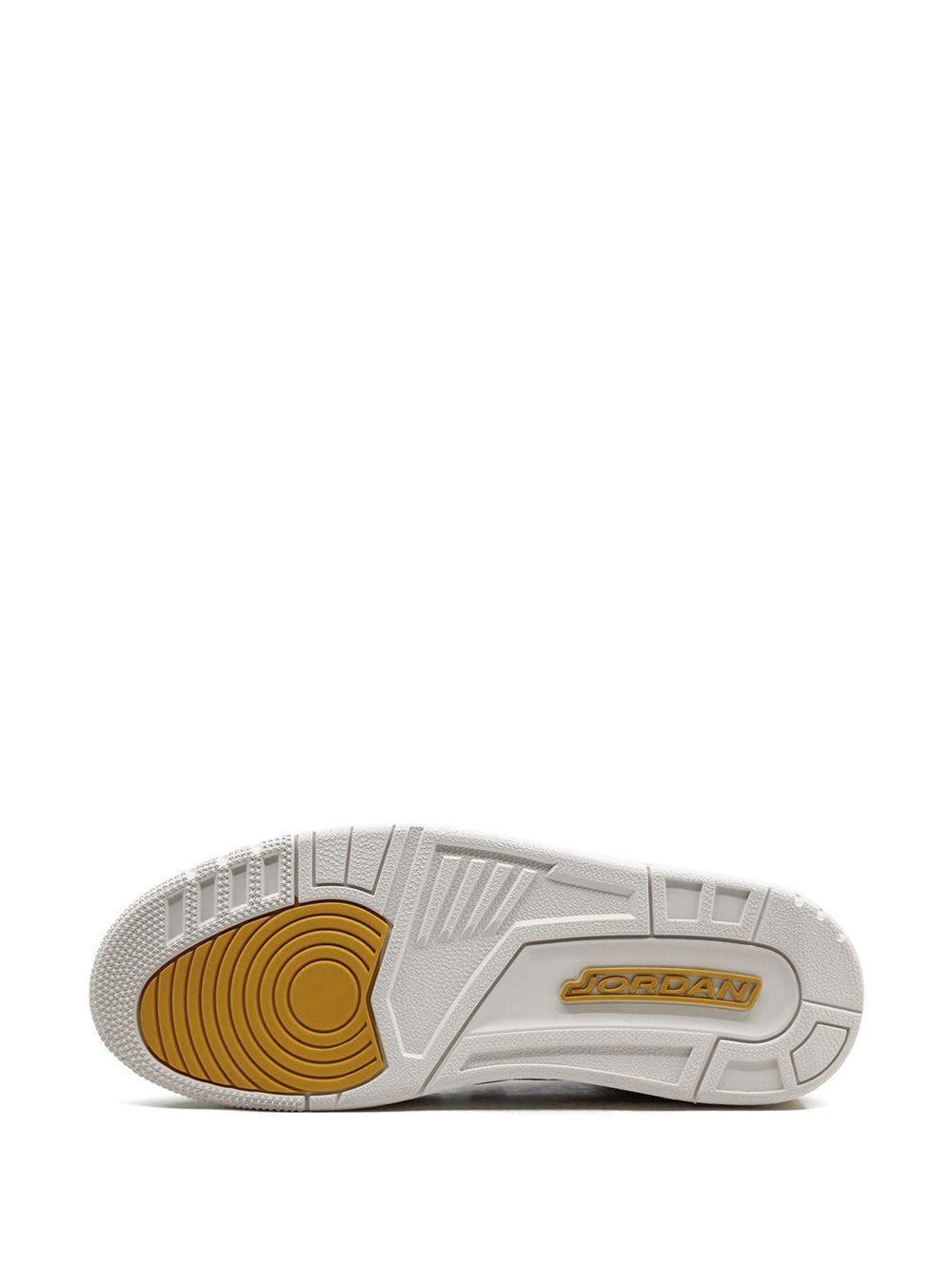 Zapatillas Air Legacy 312 Low Nike de Cuero de hombre