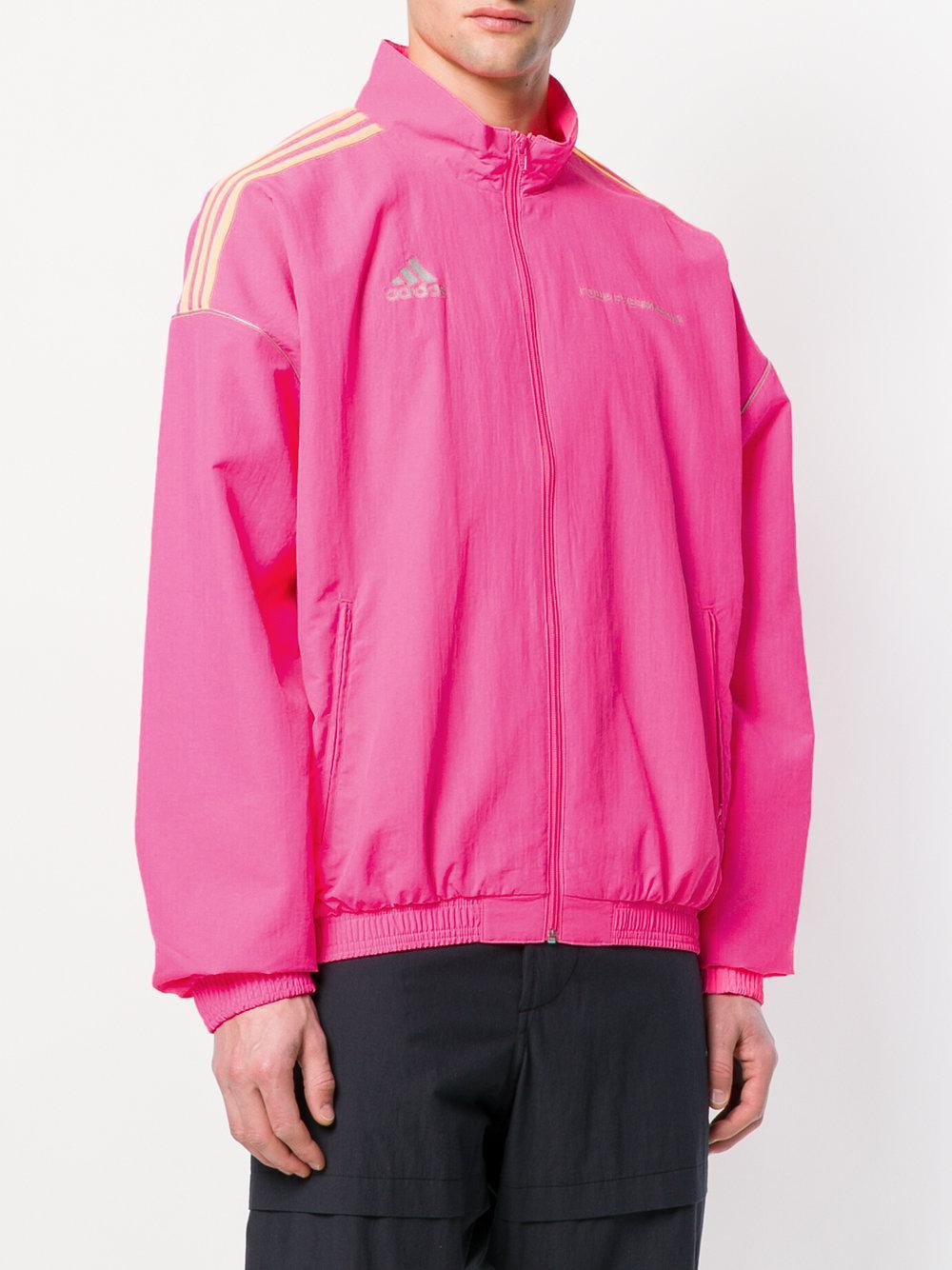 Adidas Homme Veste Coloris Gosha Pour Rubchinskiy X En Pink Nnk8P0XZOw