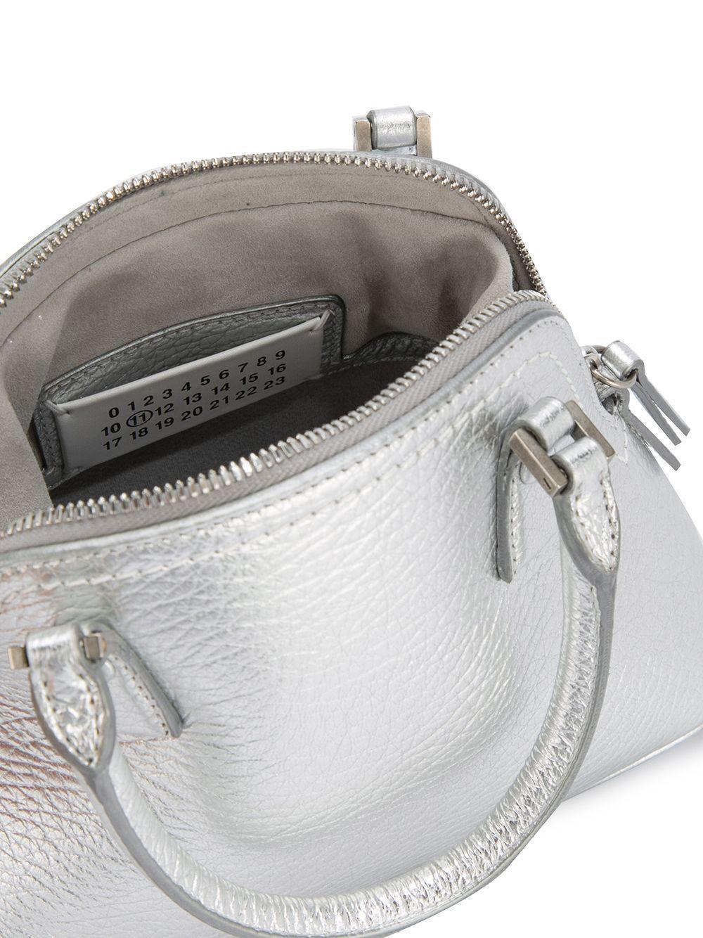 af3debc98a9 maison-martin-margiela-Metallic-Mini-Haute-Shoulder-Bag.jpeg
