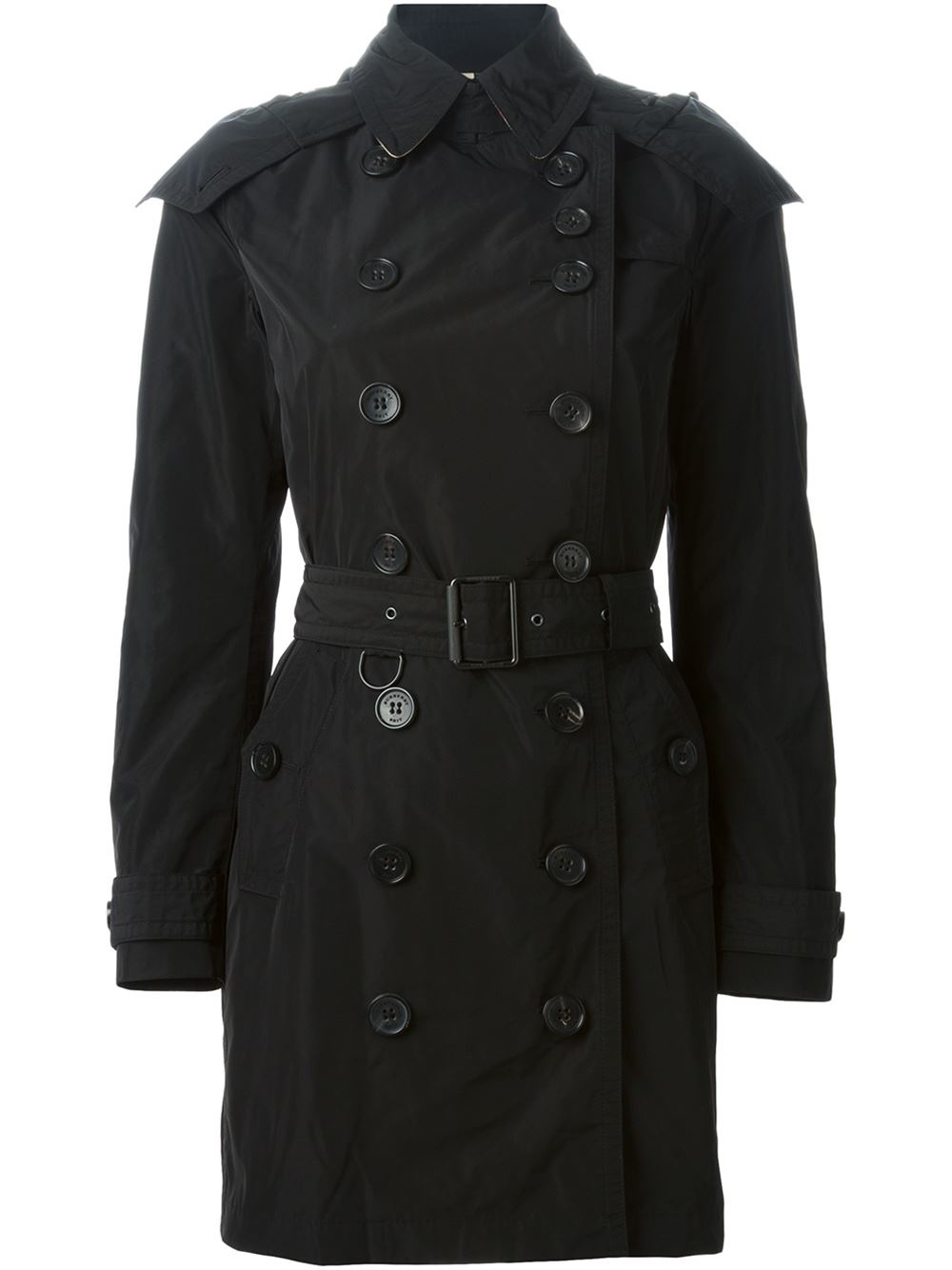 15c1f2d101c Burberry Trench Coat Sale Outlet