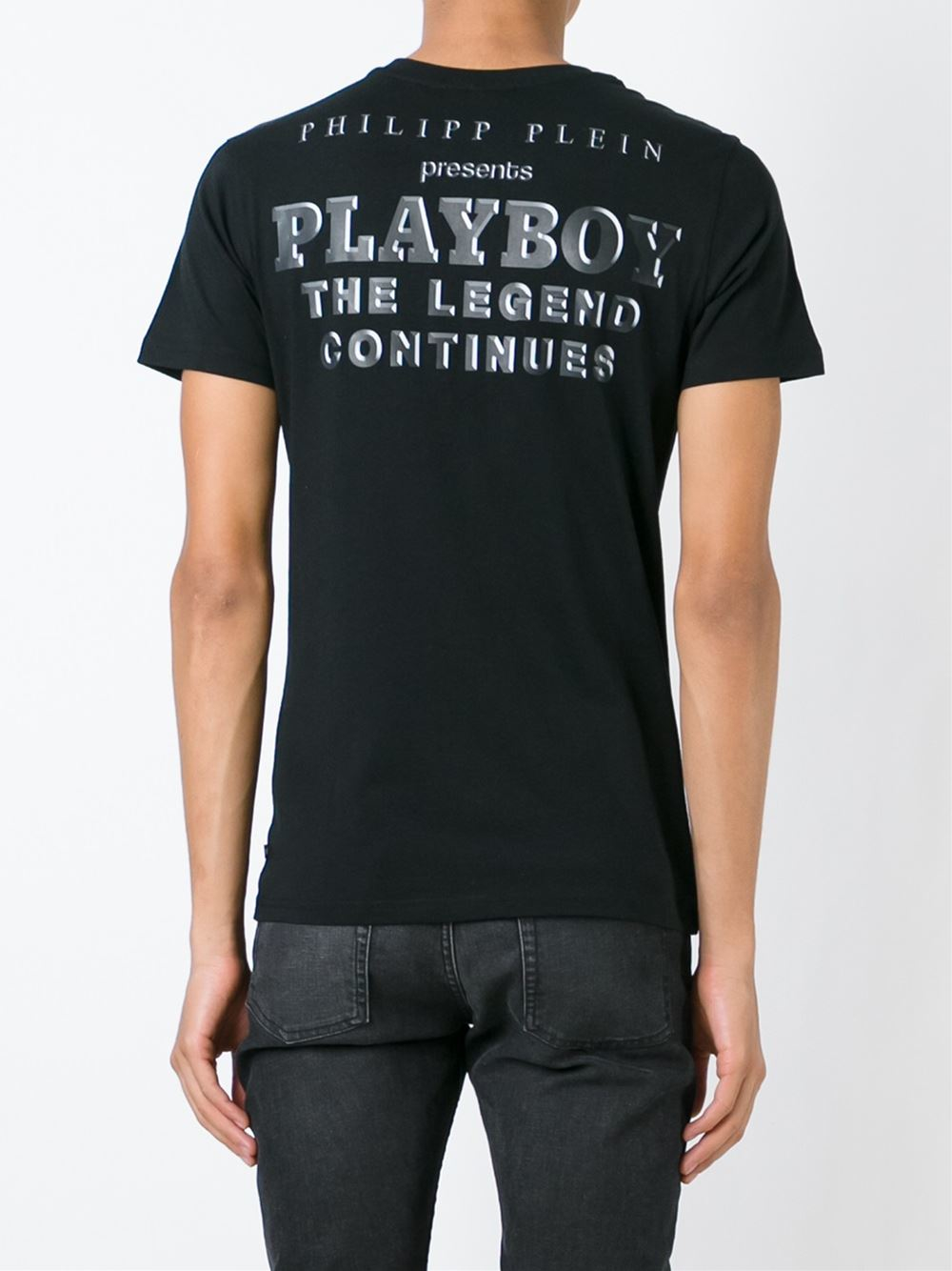 Alabama T Shirts For Women