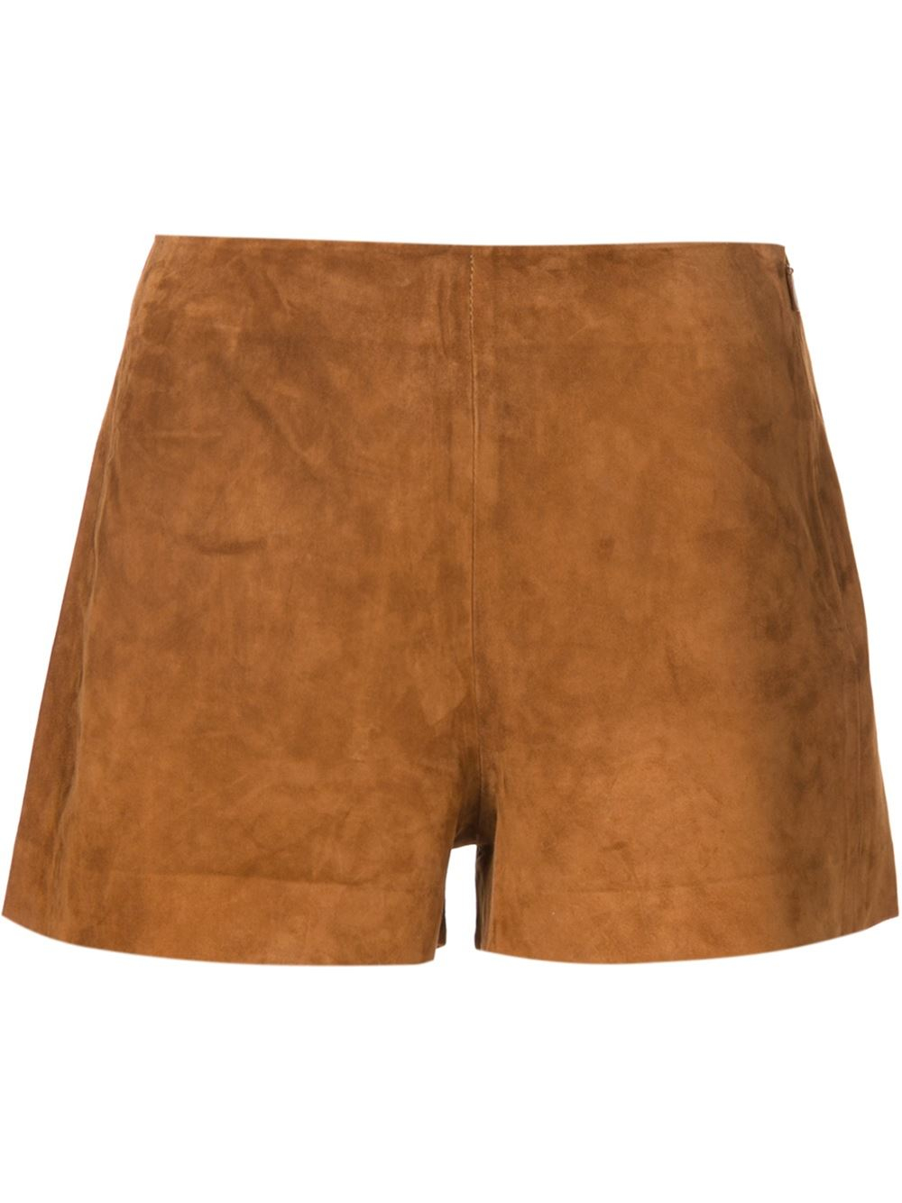 Buy the latest brown shorts cheap shop fashion style with free shipping, and check out our daily updated new arrival brown shorts at learn-islam.gq