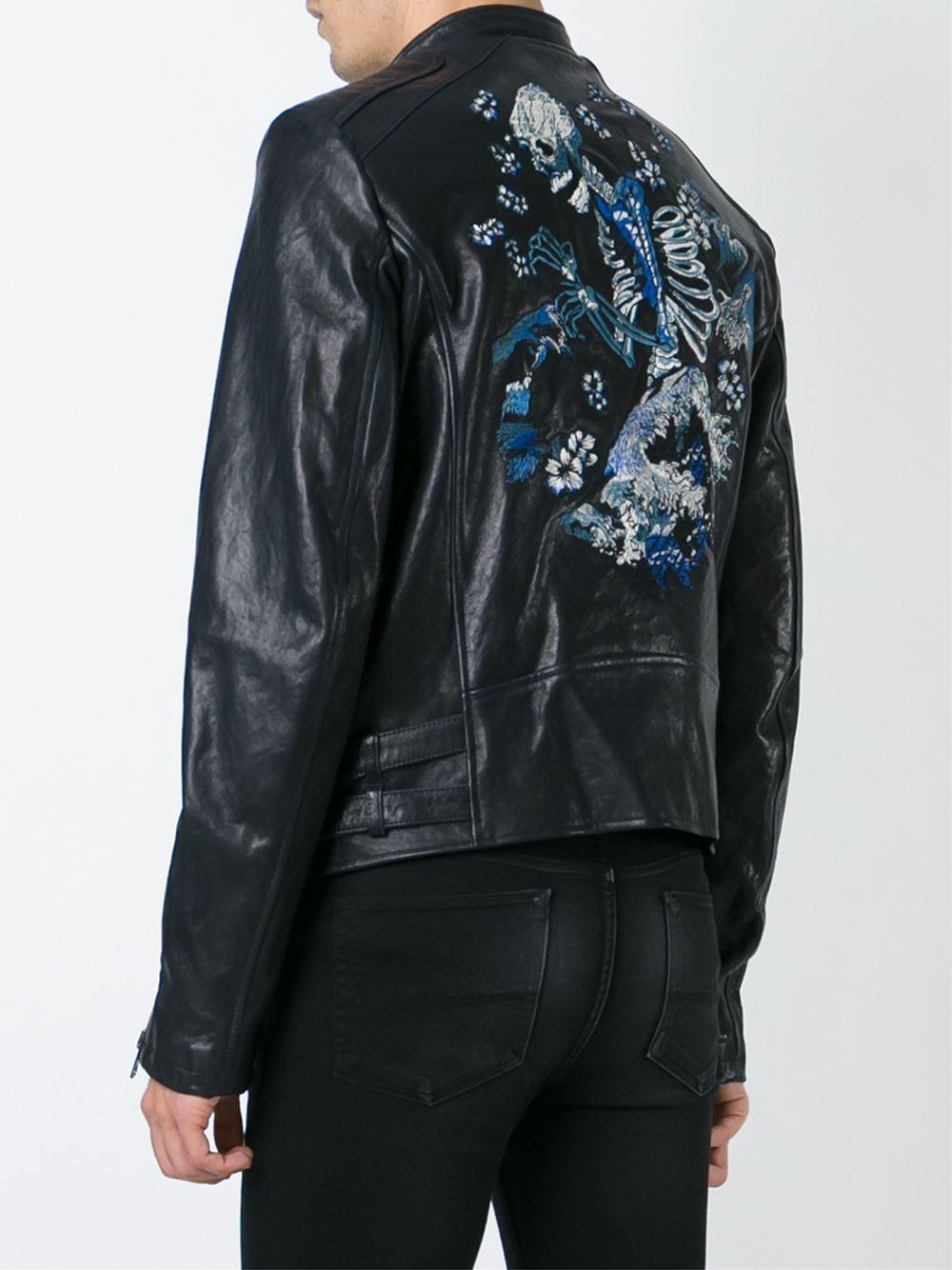 Arcteryx Jackets