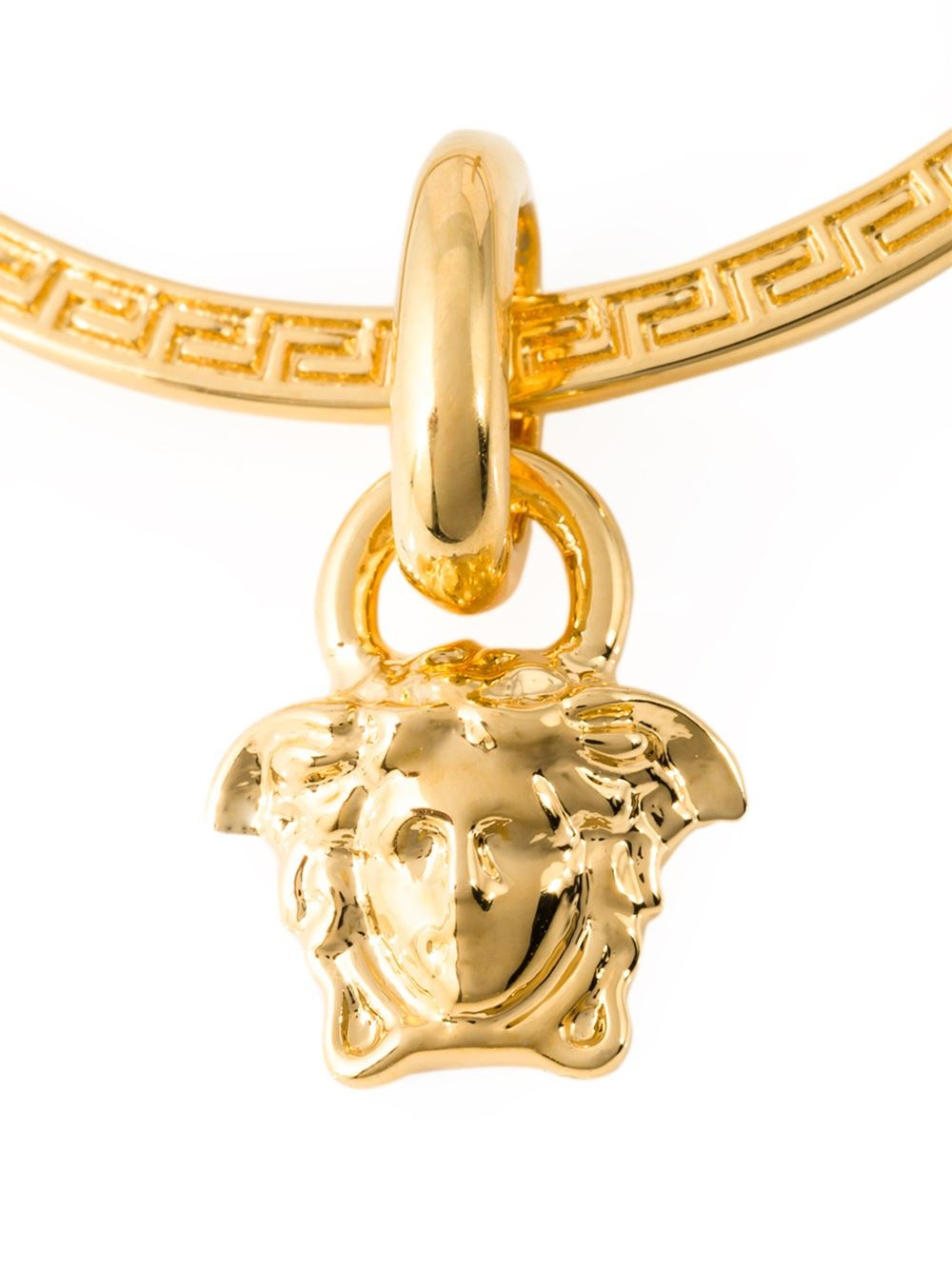 New Versace Fashion Jewelry For Women  US Online Store