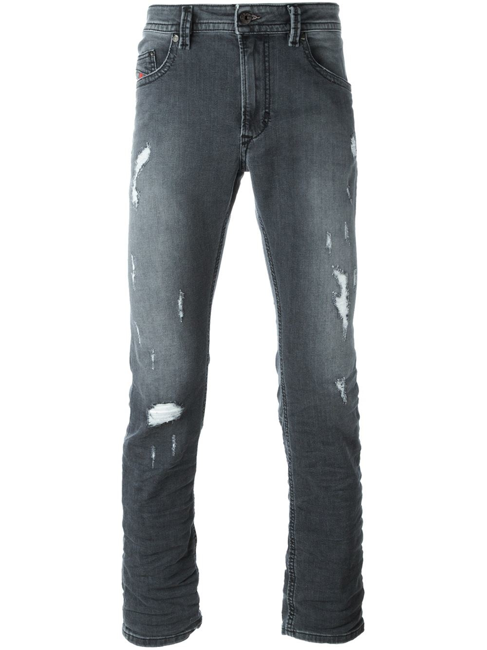 Discover our range of ripped jeans for men at ASOS. Our men's ripped jeans collection is in skinny fit, destroyed & torn styles in a variety of denim hues.