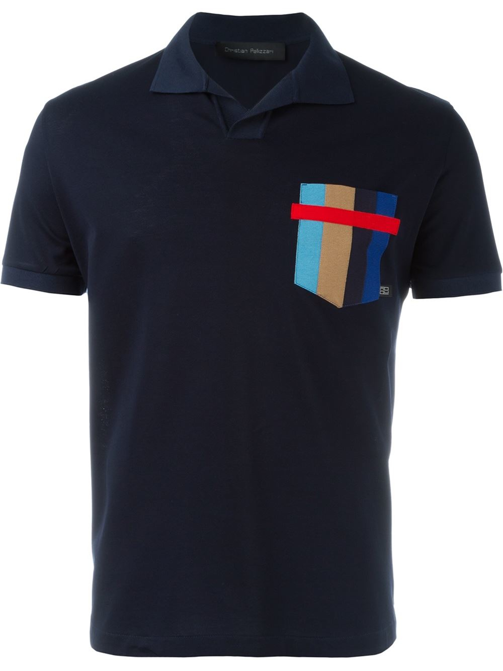 christian single men in polo Find men's underwear for sale at highly competitive prices shop hisroom's extensive collection of men's brand name underwear free shipping  polo ralph lauren lclb.