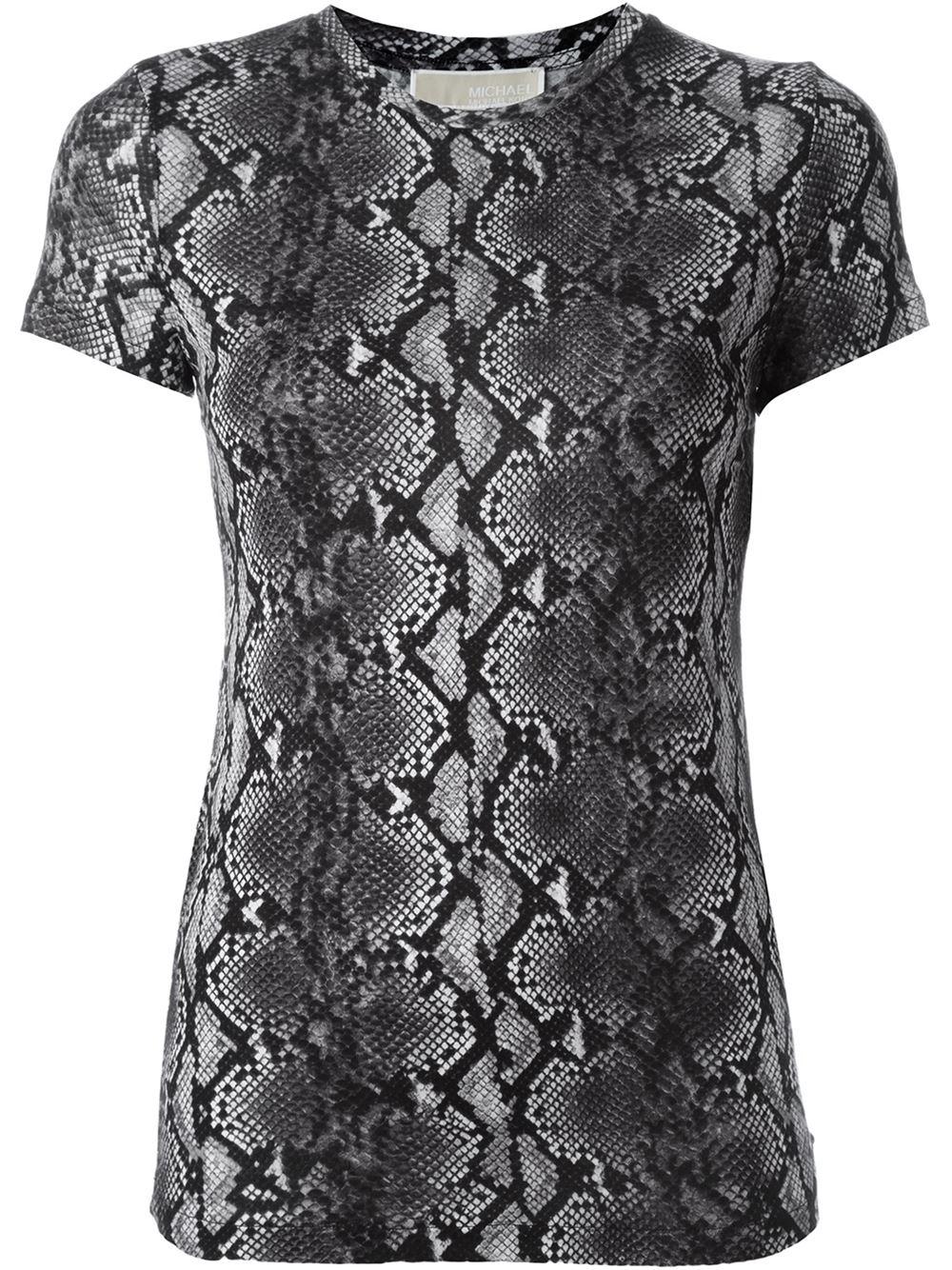 Womens Ralph Lauren Shirts