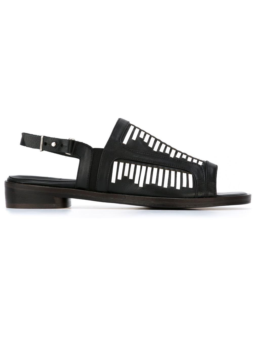 Thakoon Shoes Buy