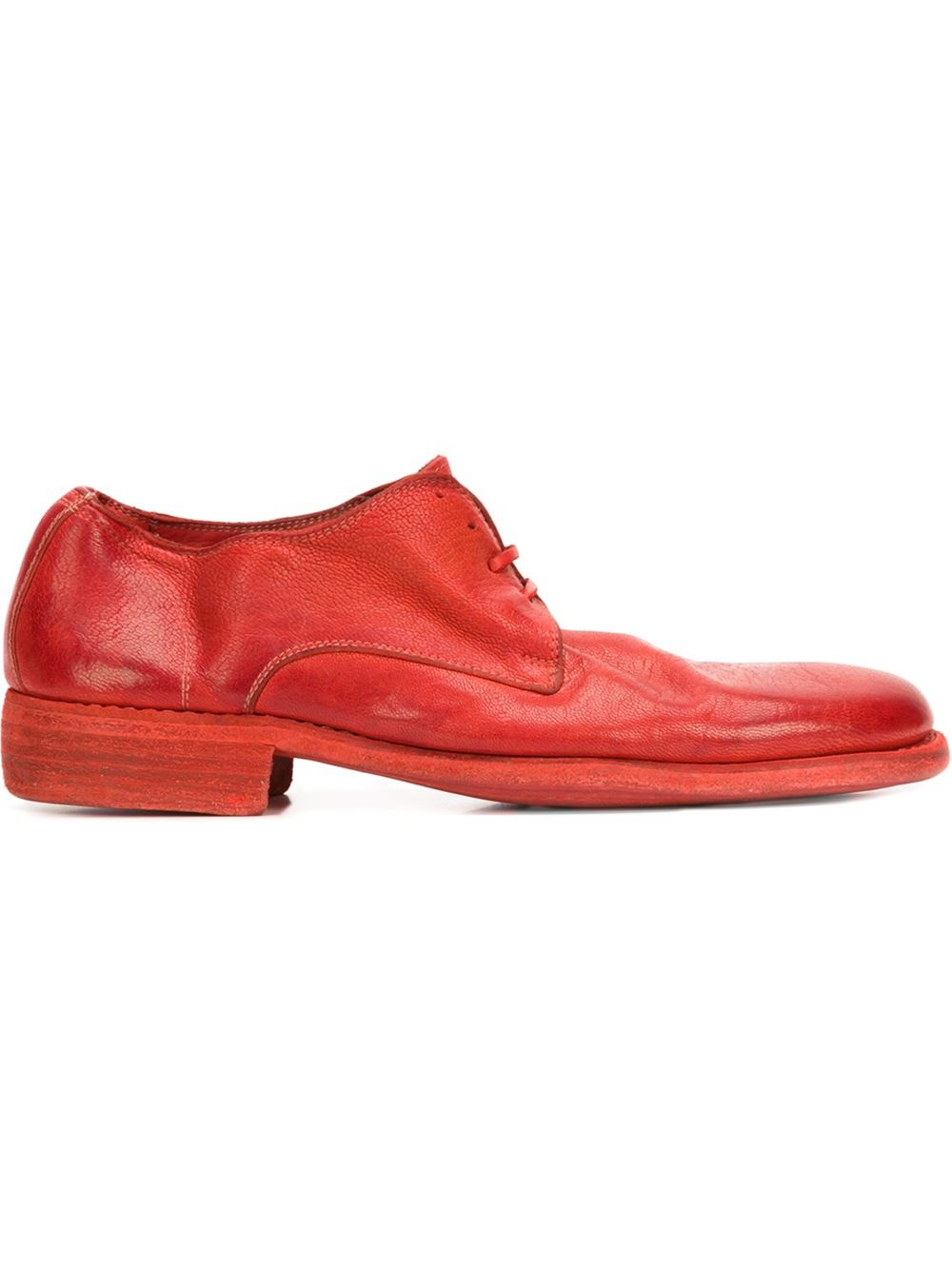 Derby Shoes Marsell Yoox Men